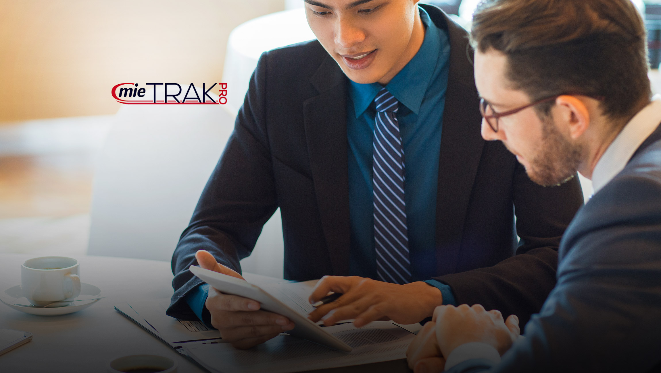 MIE Trak Pro Named FrontRunner for ERP Software for 2020