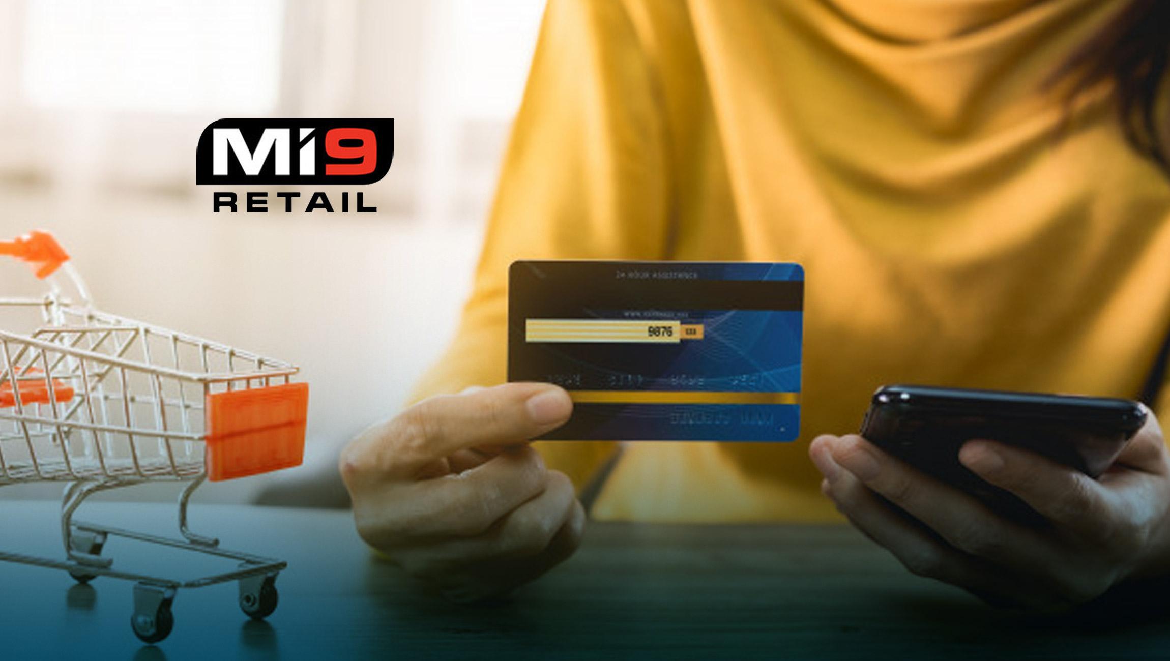 Mi9 Retail Launches ThryveAI