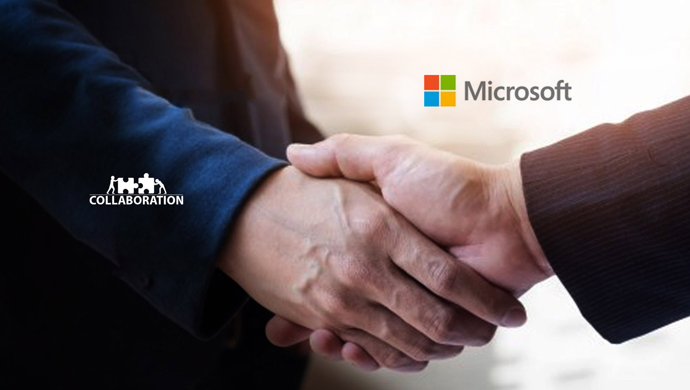 PepsiCo Partners With Microsoft for New Era of Operational Agility and Product Innovation Amid Rising Consumer Demand
