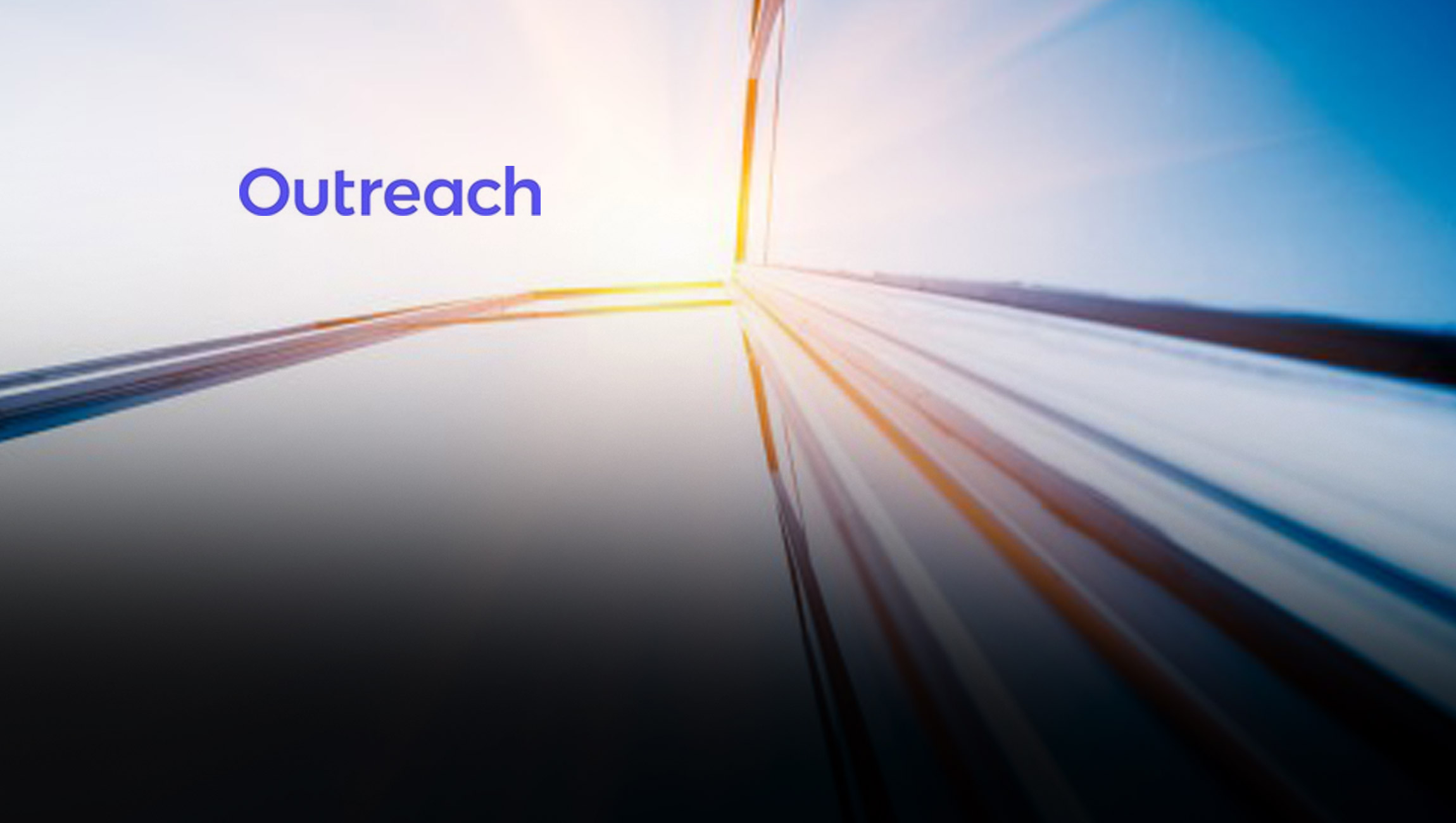 Outreach Propels Sales Engagement with Integrated AI-Powered Conversation Intelligence, Buyer Sentiment Insights, and Success Plans