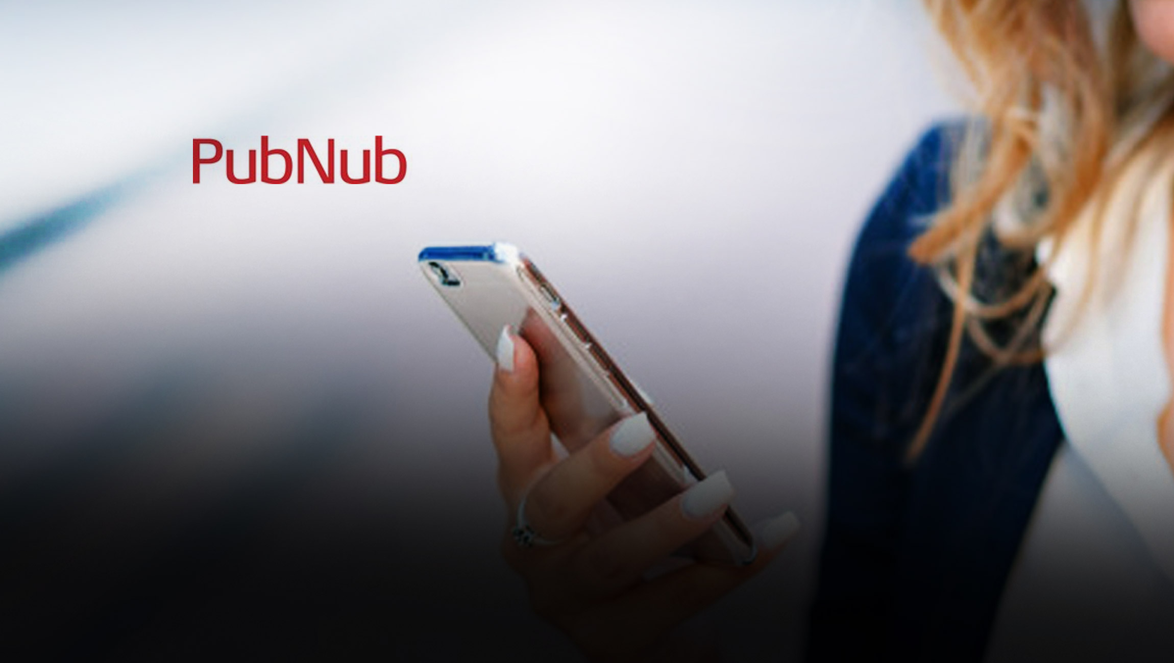 """PubNub """"State of Chat Survey"""" Shows Rising Importance of Chat in Business"""
