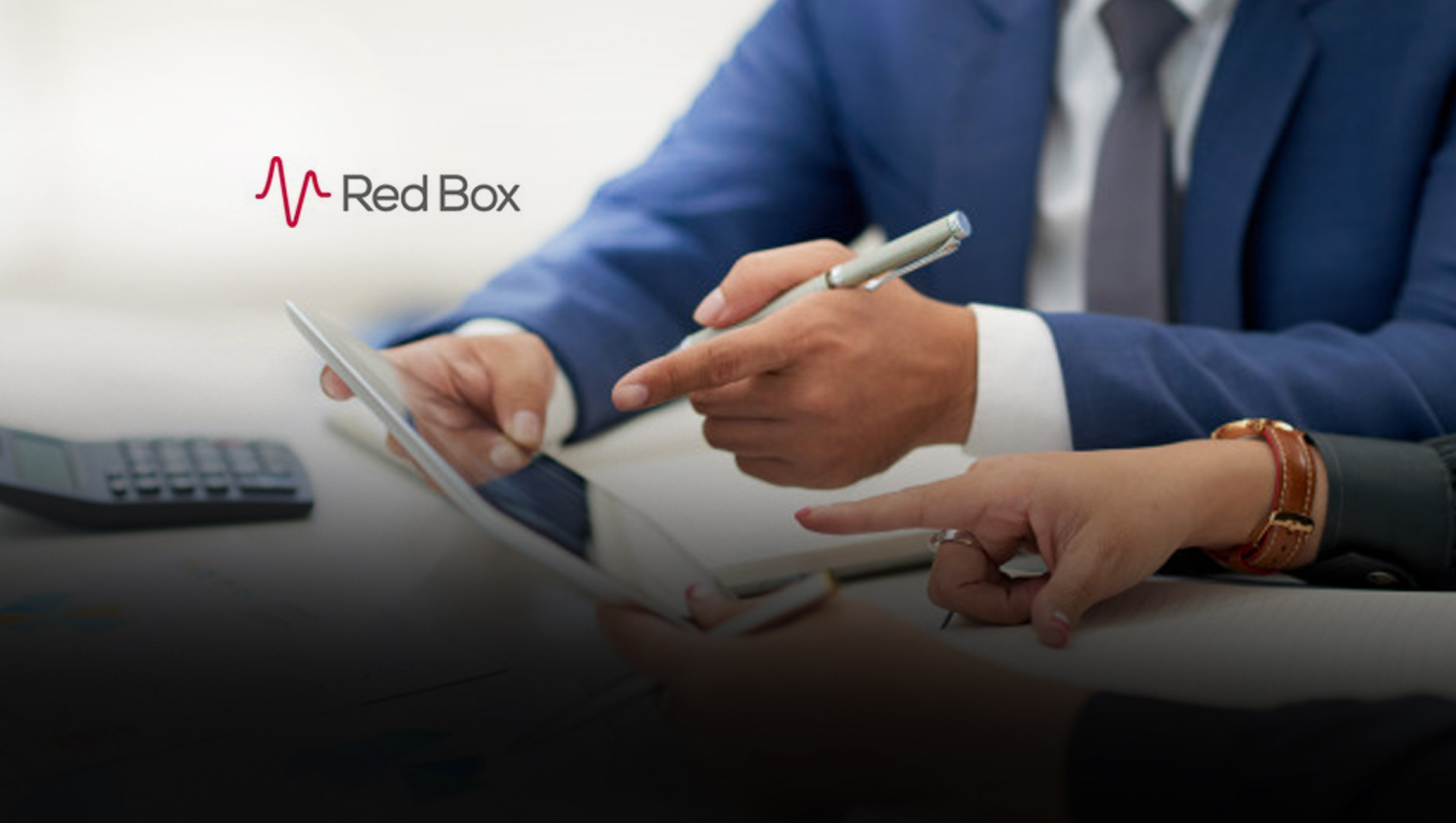 Red Box Fuels AI-powered Insights Through Integration with Salesforce Einstein Call Coaching on Salesforce AppExchange