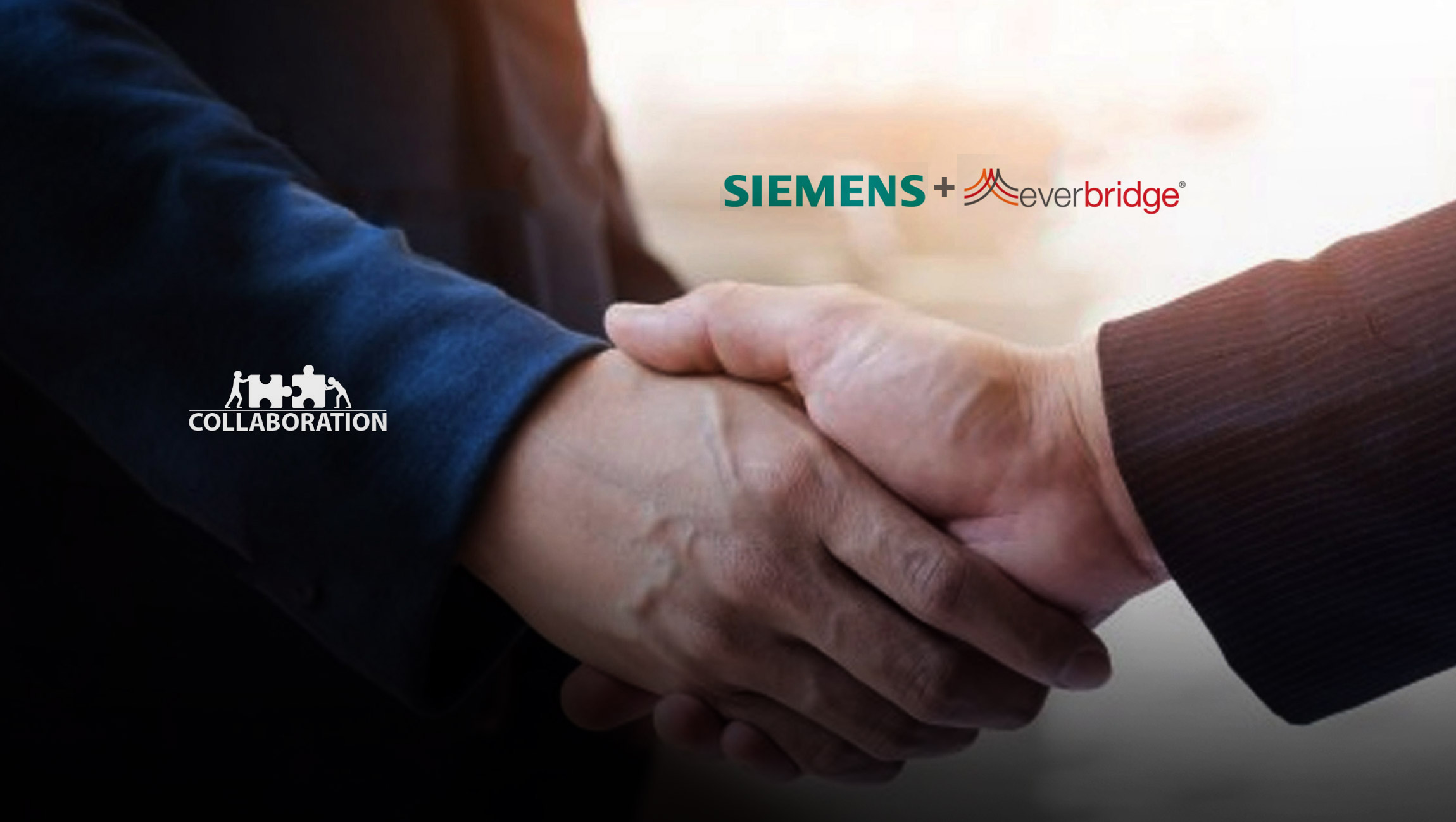 Siemens Partners with Everbridge for Critical Event Management (CEM) and Forms Technology Alliance