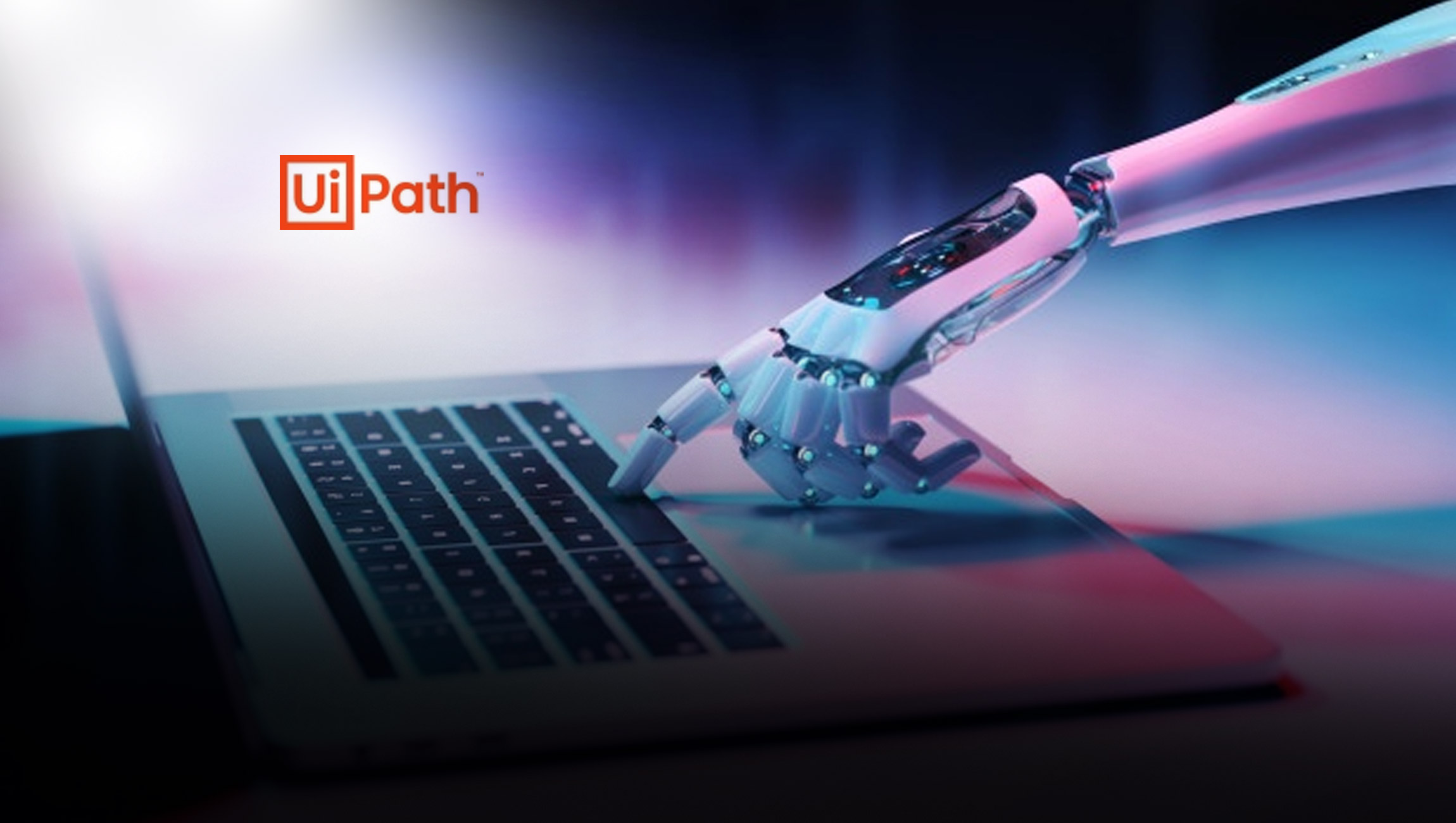 UiPath Named a Leader in the 2020 Gartner Magic Quadrant for Robotic Process Automation