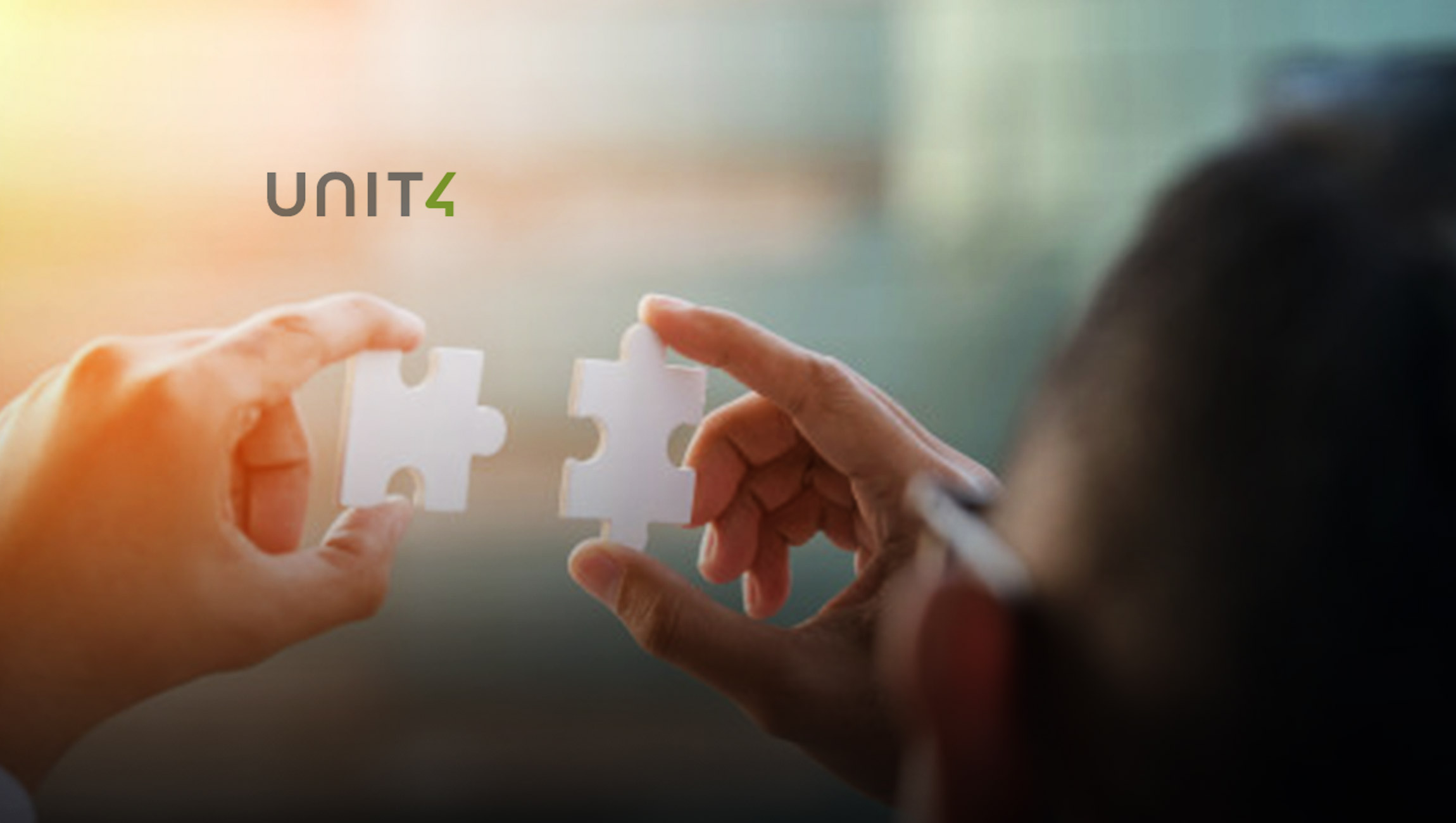 Unit4 Announces Enhanced Collaboration-Based Project Planning, Rapid Extension Kits and Industry Models to Help Service-Centric Organizations Deliver a Better People Experience Quickly