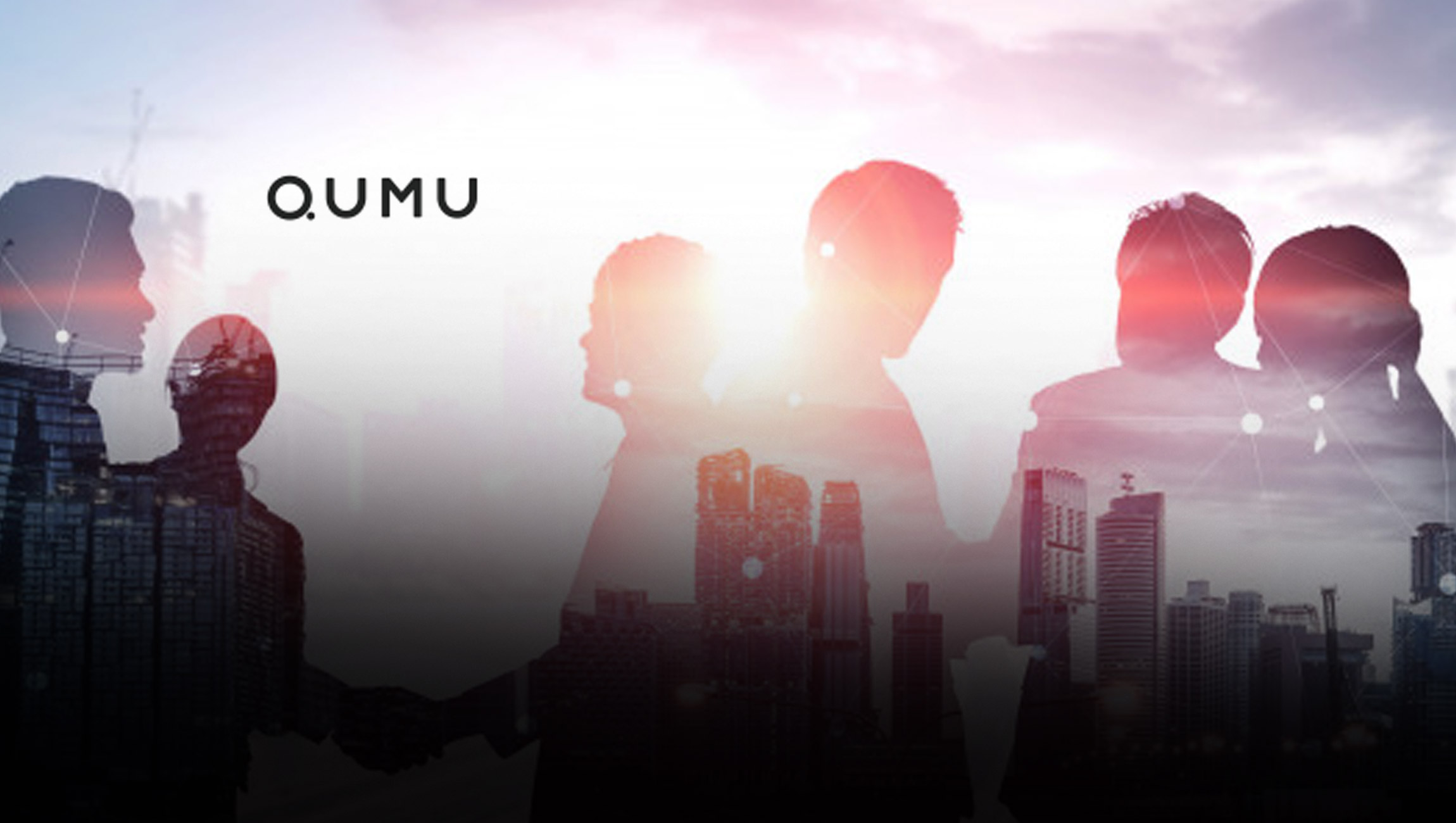 Use of Qumu Cloud Hits Record Levels as Enterprises Continue to Limit Travel, Support Work-at-Home, and Virtualize Events