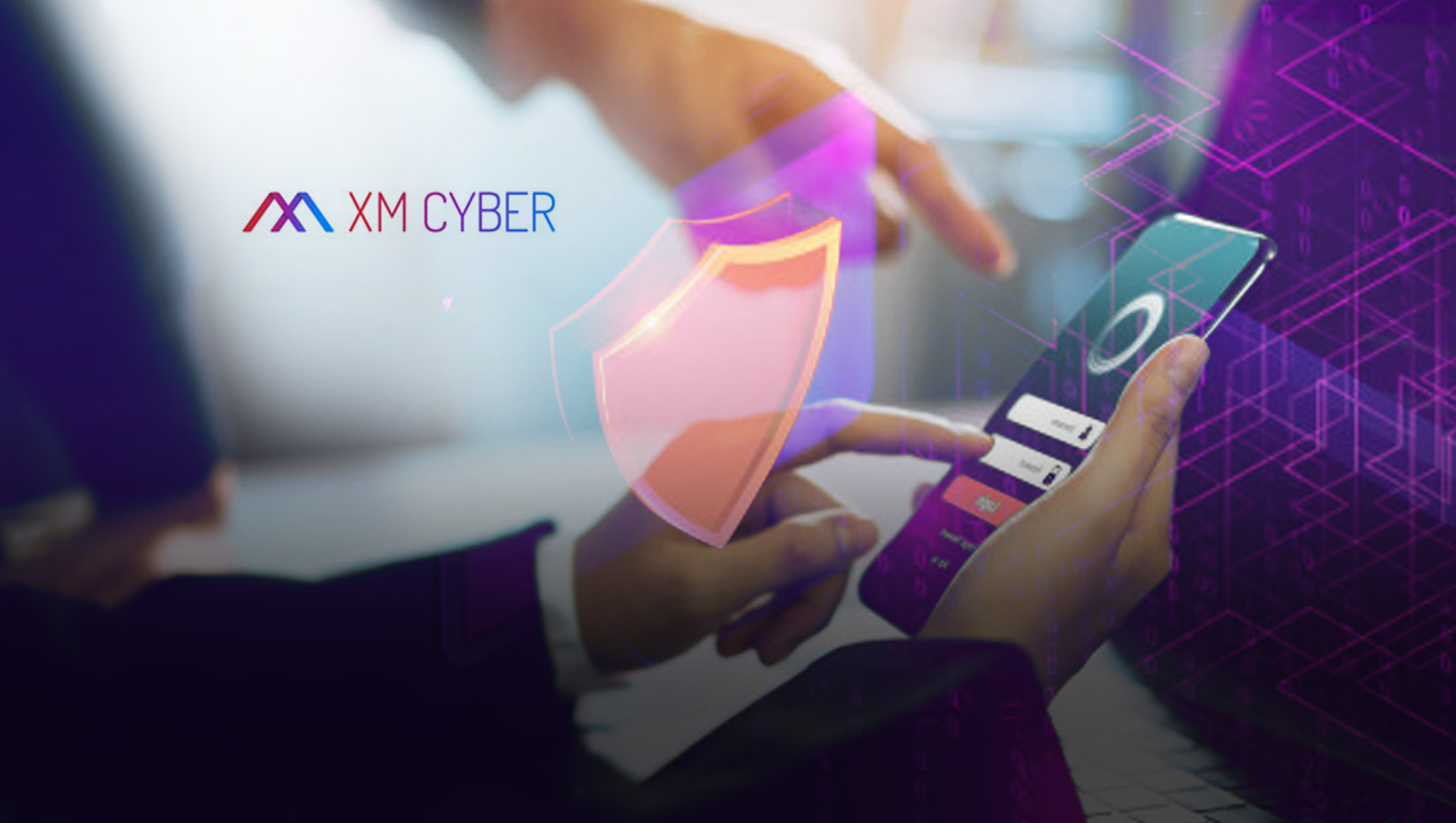 XM Cyber and Cyber Guards Work Together to Deliver Unparalleled Cyber Security Assessments, Risk Management and Incident Response