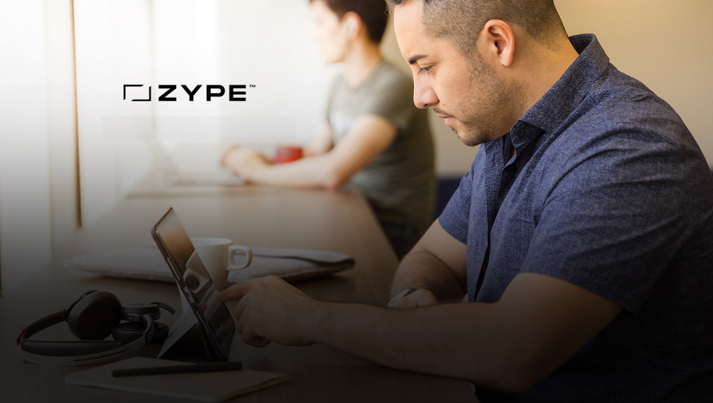 Zype Announces New SVP of Sales to Drive Company Growth