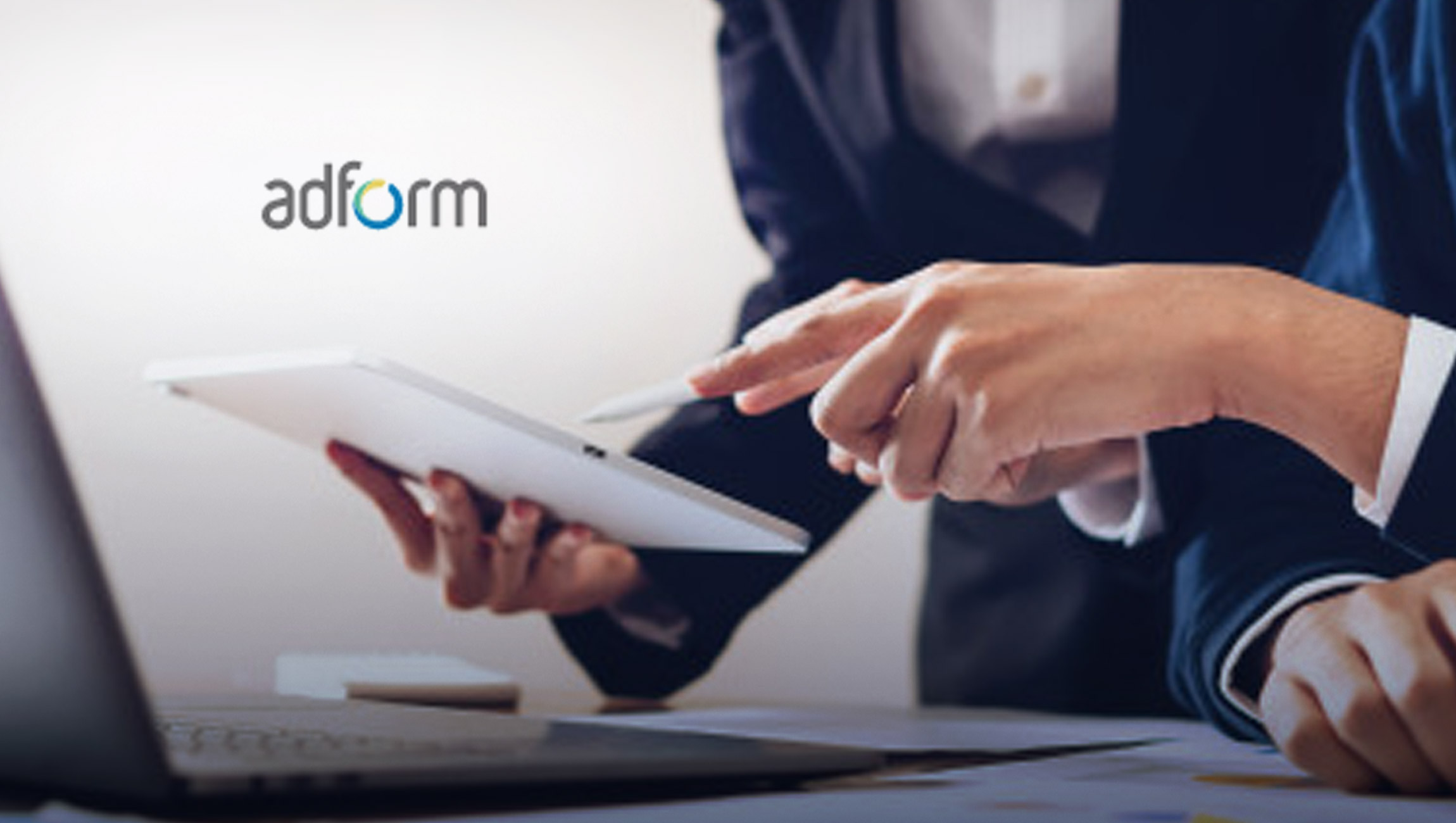 Adform's Proven First-Party ID Solution Is Ready to Solve the Cookie Problem
