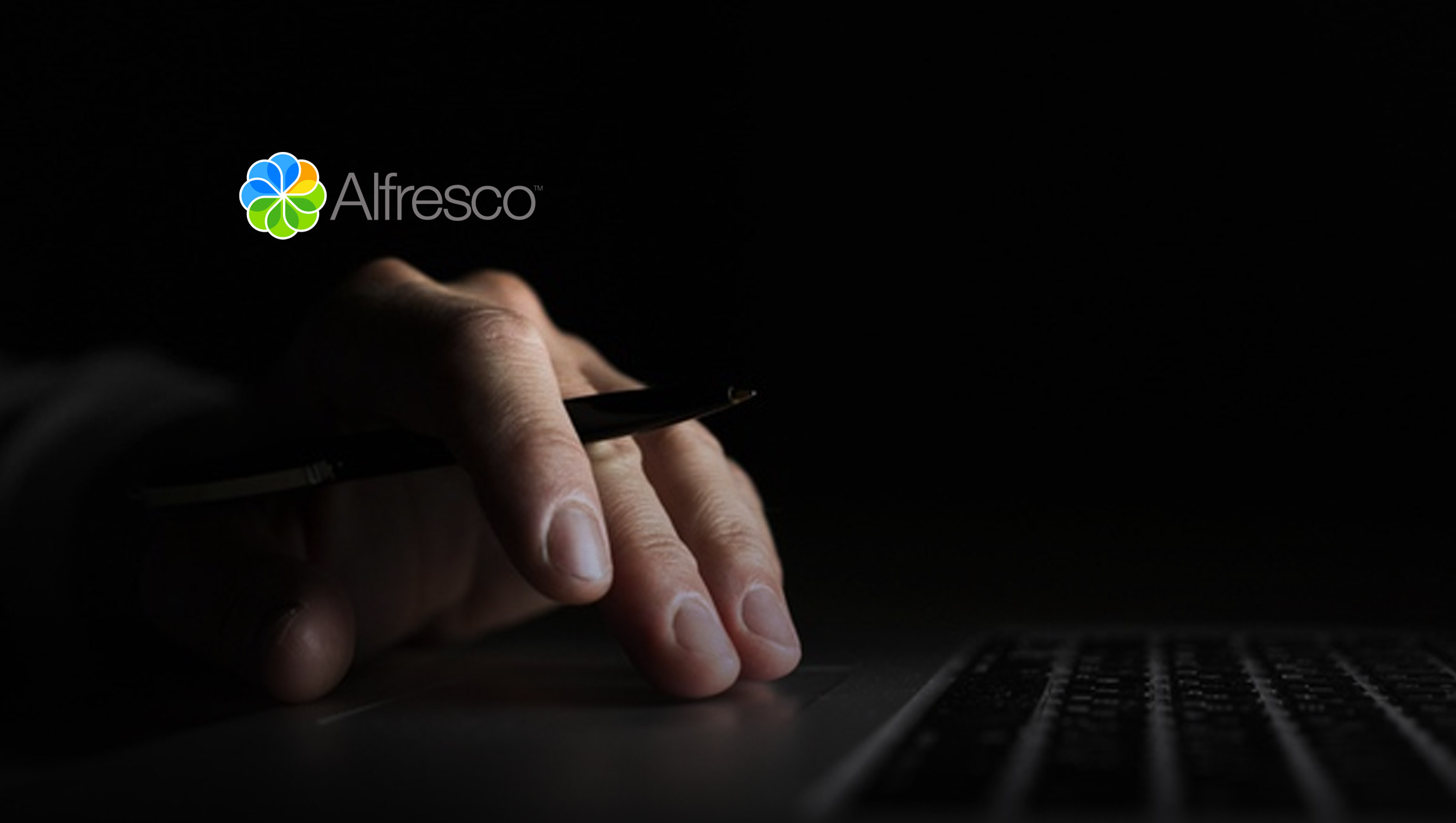 Alfresco Announces Availability of its Updated Content Connector for Salesforce