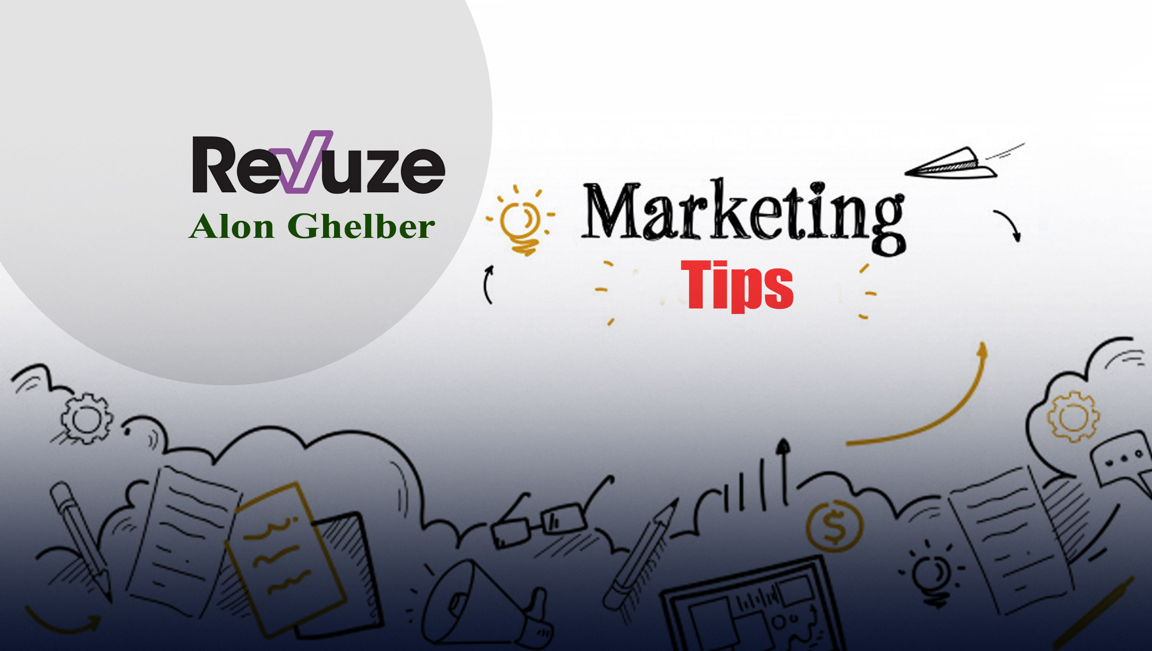 8 Marketing Executives Share Their Tips For Feature Marketing