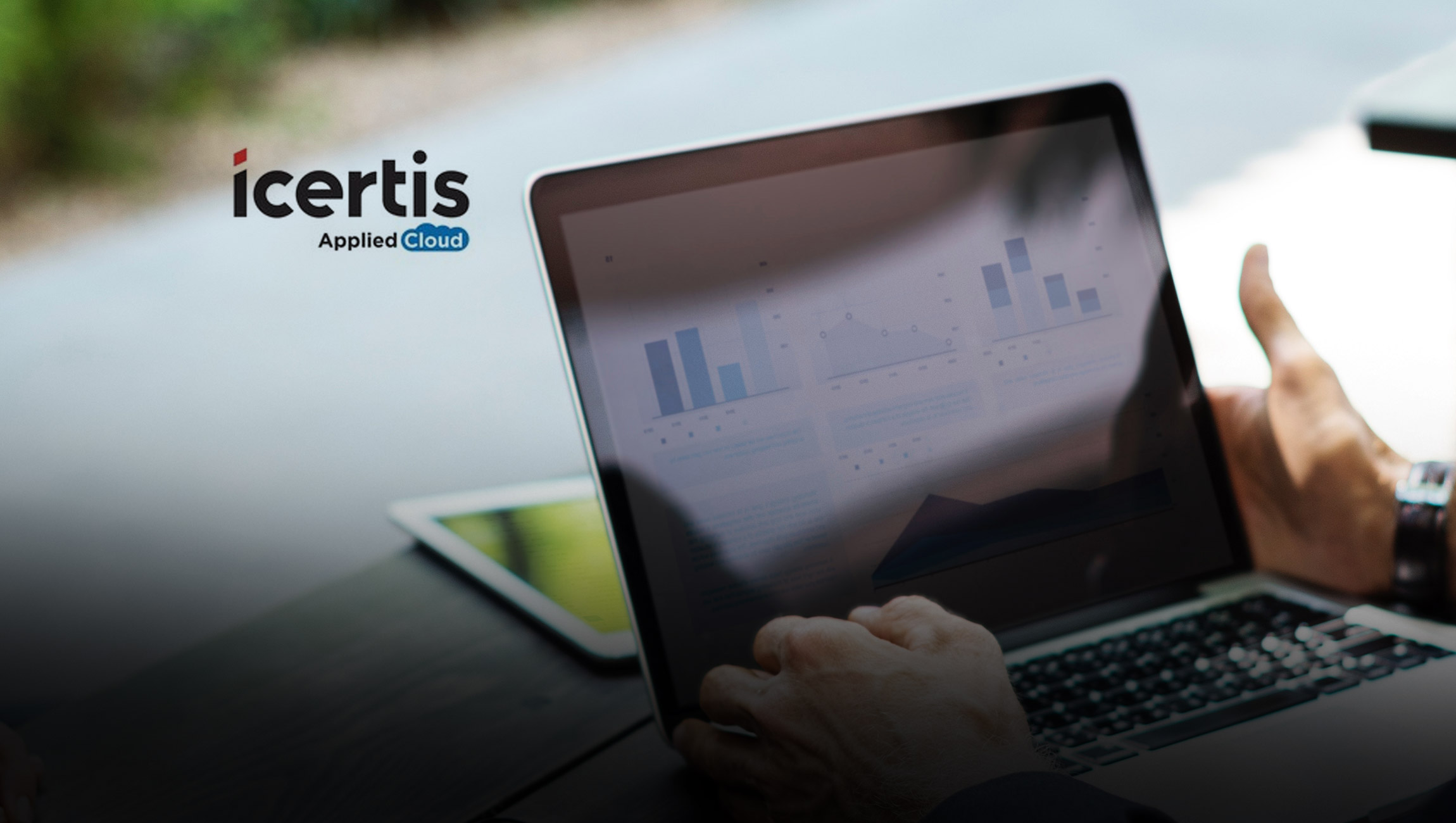 Icertis Launches Supplier Onboarding and Diversity Compliance Application