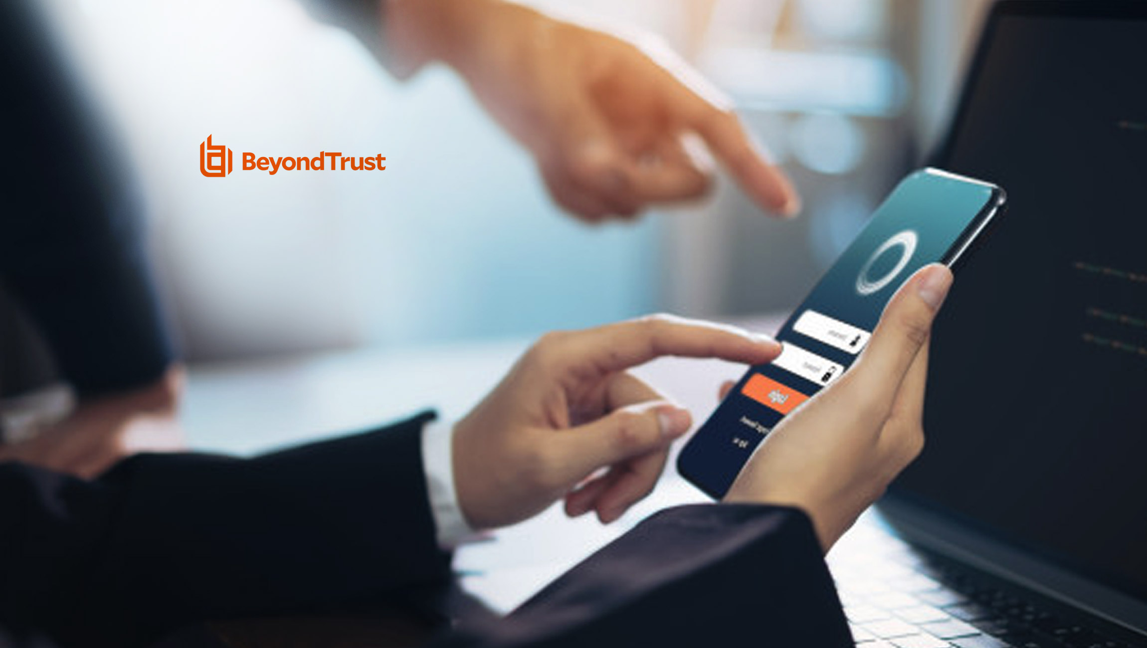 BeyondTrust Named a Leader in 2020 Gartner Magic Quadrant for Privileged Access Management