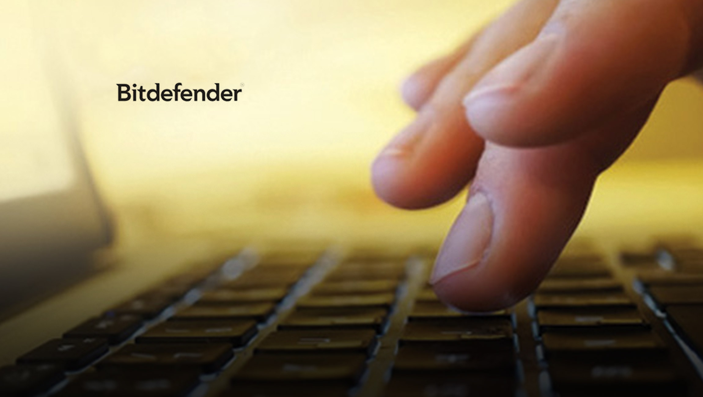 Bitdefender Strengthens its Global Channel Partner Program as Demand for Advanced Cybersecurity Solutions Grow