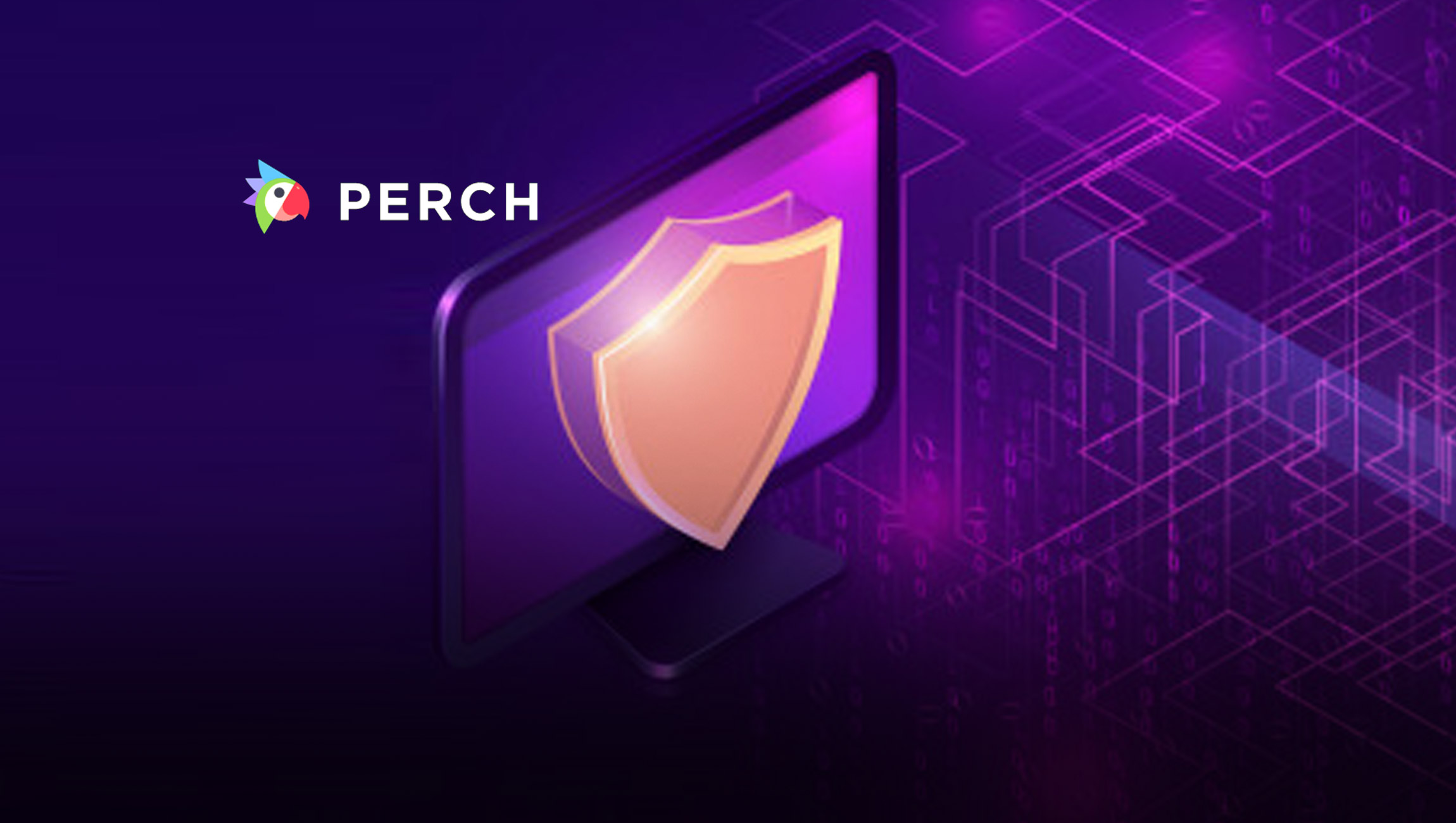 Clearing the Path: Perch Security Adds Datto Autotask PSA Ticket Integration for Managed Threat Detection and Response