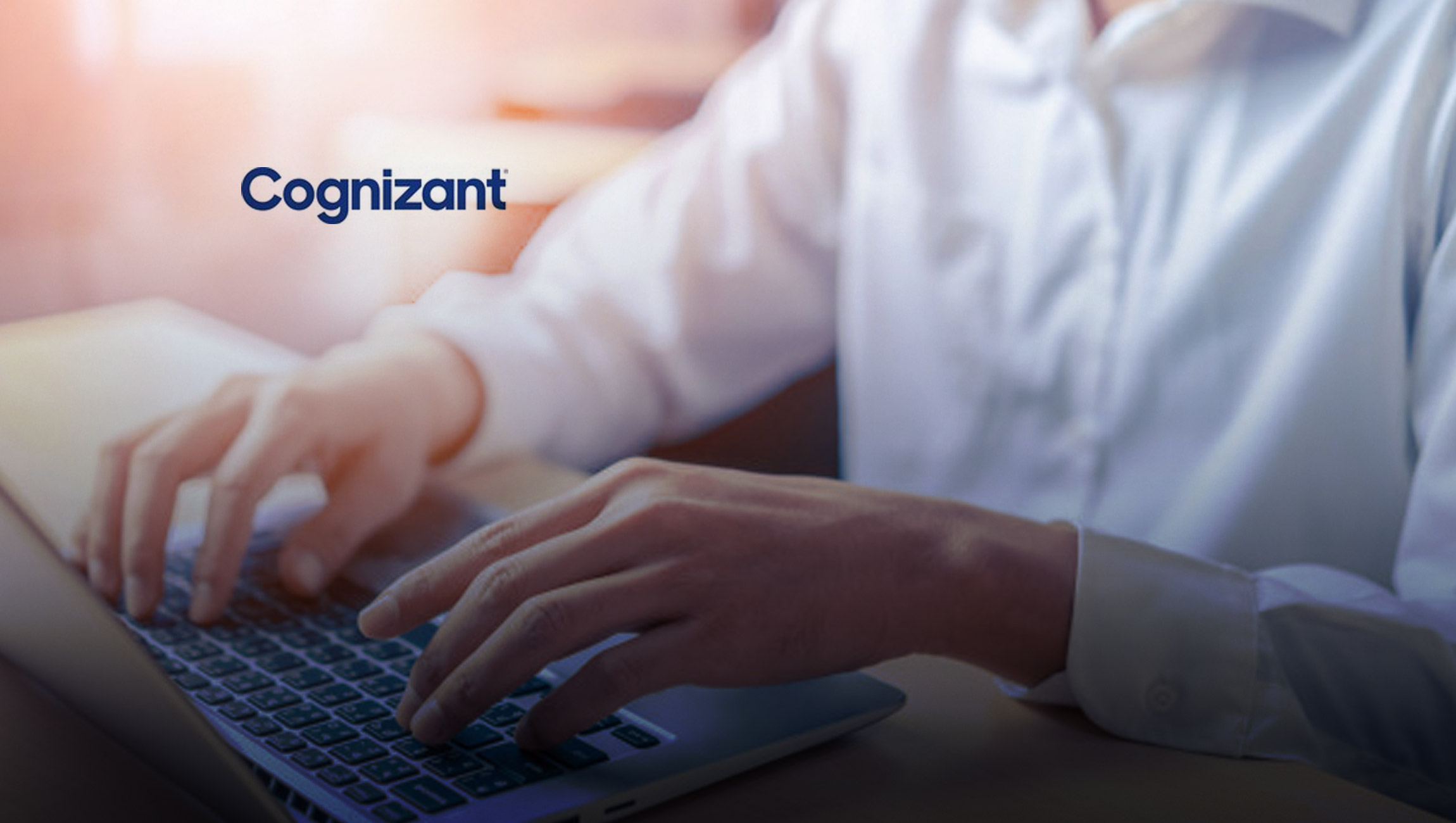 Cognizant to Acquire Tin Roof Software to Expand Digital Engineering Services