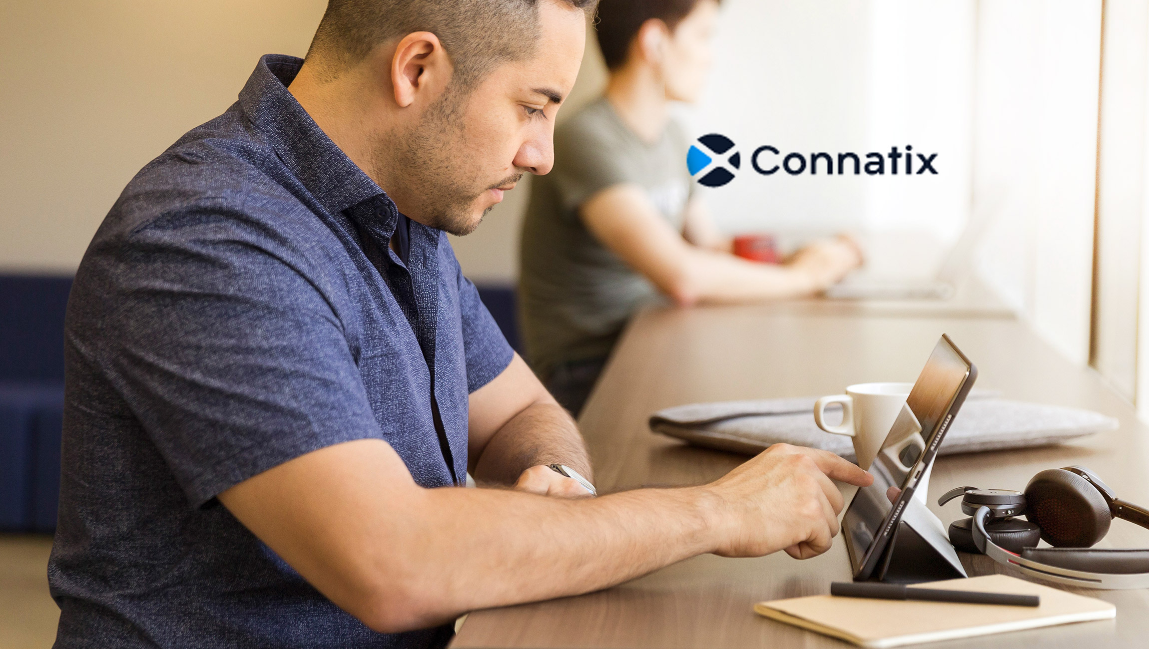 Connatix Launches Video Insights Engine to Provide Publishers Contextual Data, Analytics and Indexing