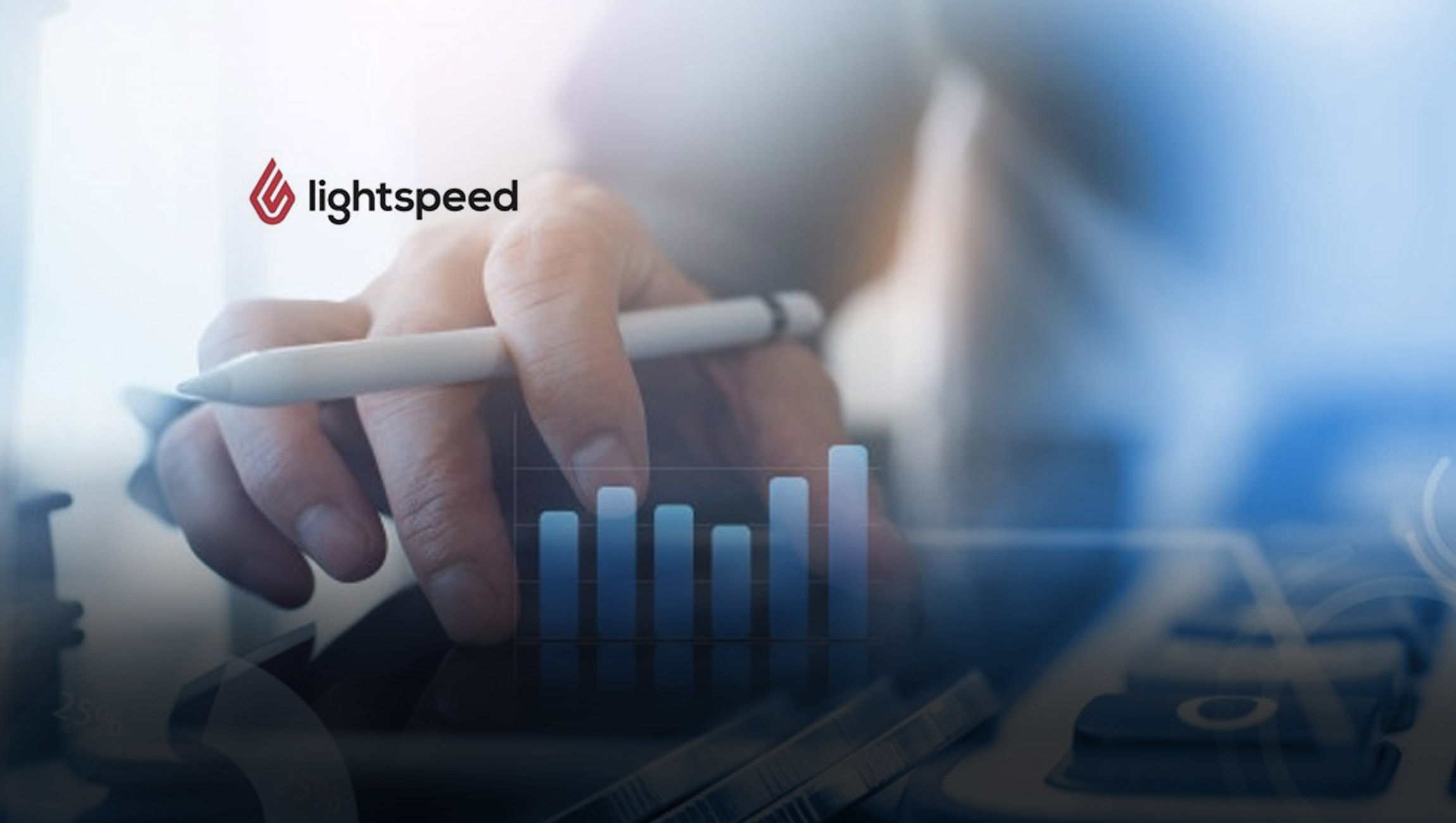 Lightspeed Unlocks New Revenue Stream for North American Retailers with the Launch of Subscriptions