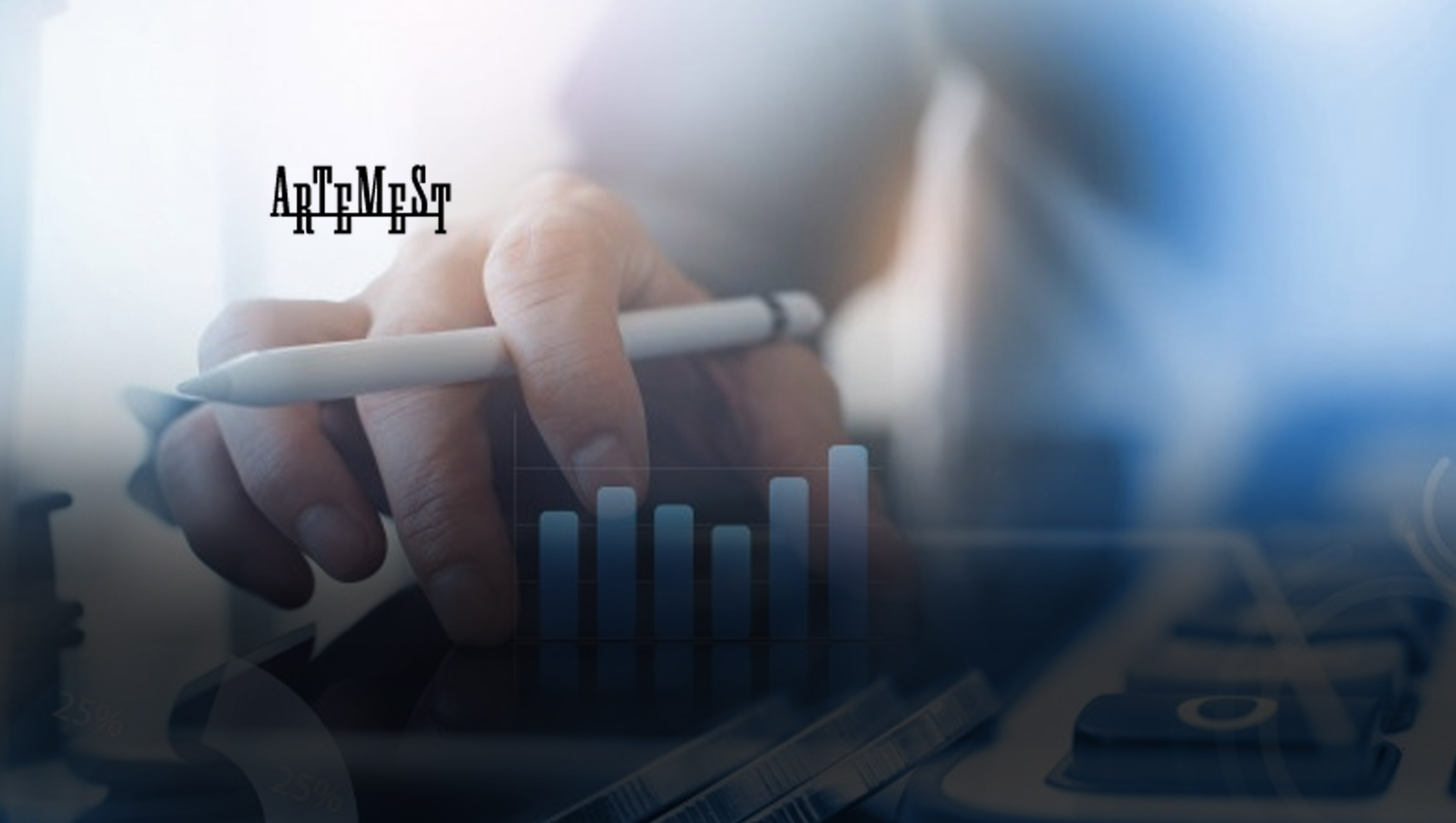 Luxury Marketplace Artemest Raises $5M+ in Equity Funding Round