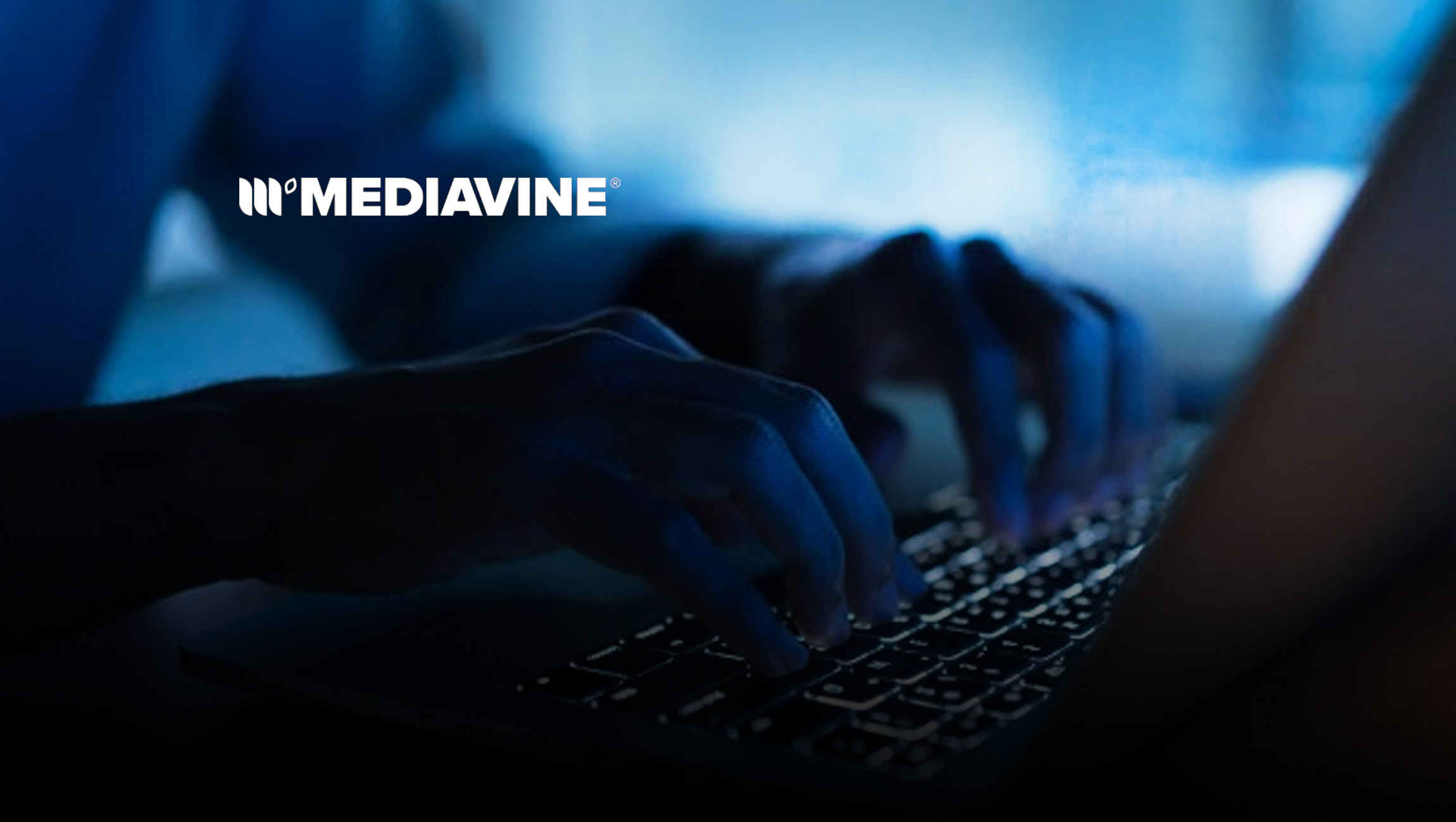 Mediavine Expands Access to Contextual Ad Targeting Using GumGum's Verity Artificial Intelligence Product