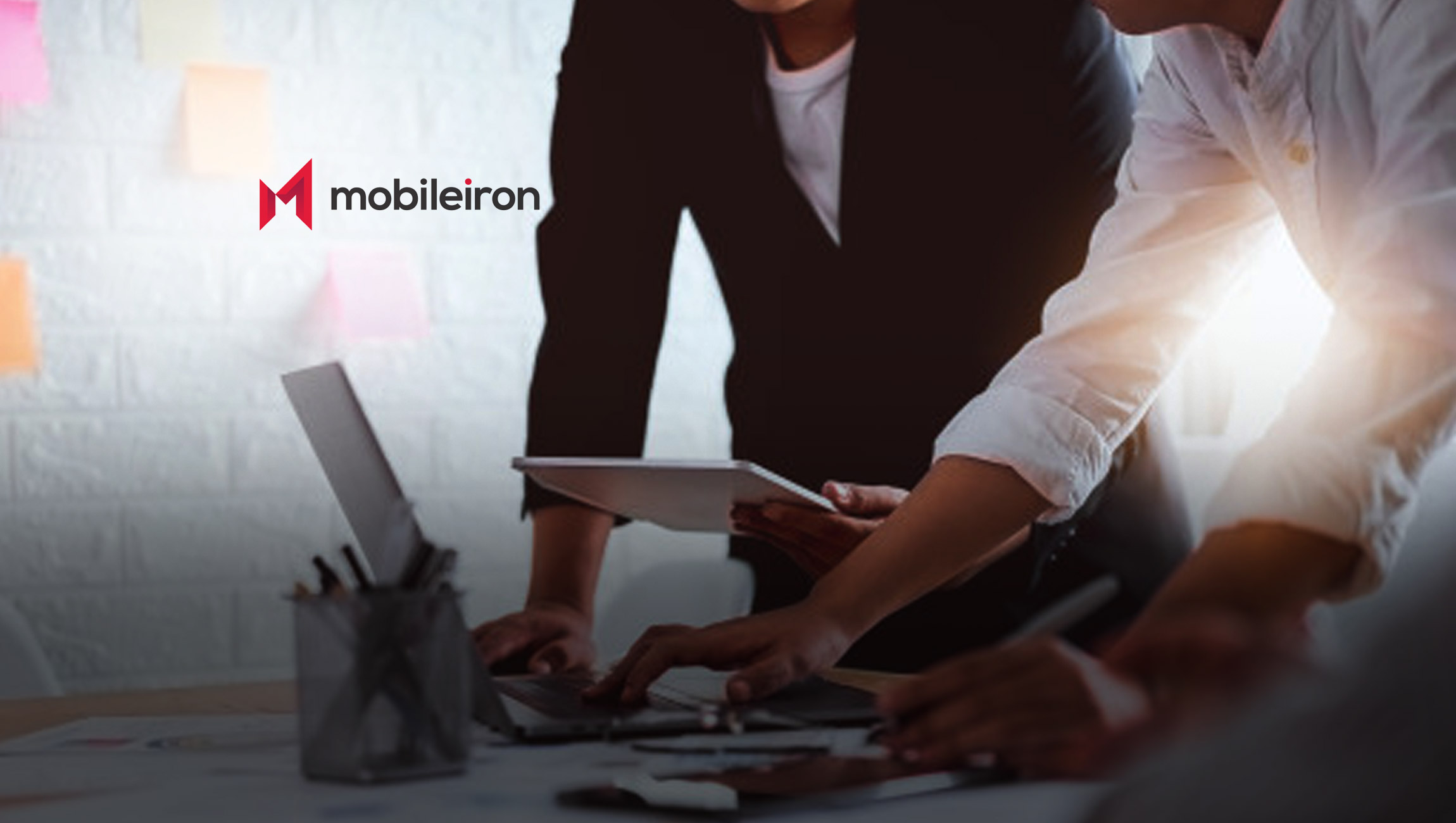 MobileIron to Be Acquired by Ivanti to Secure Every Endpoint and Power the Everywhere Enterprise