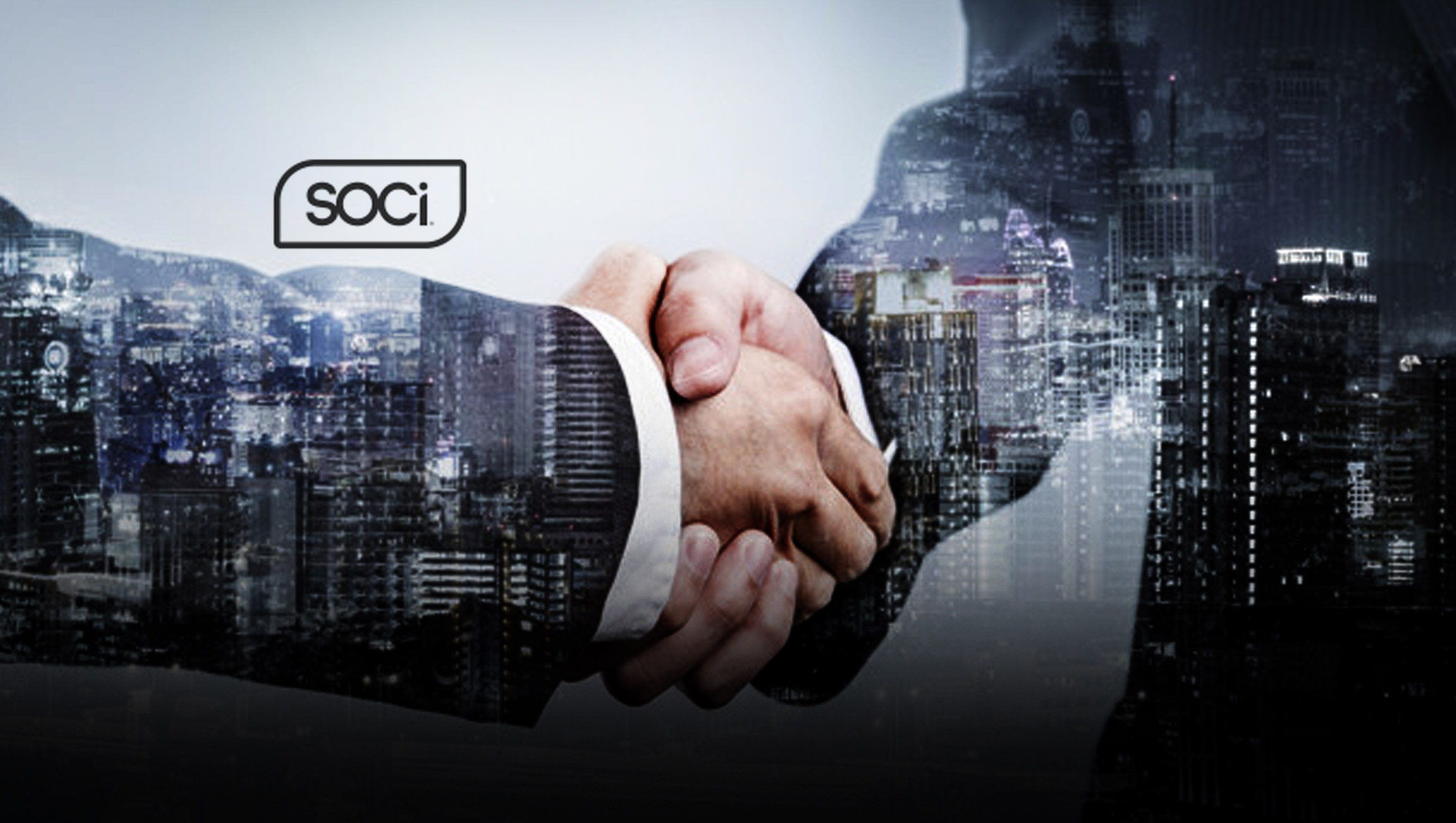 MomentFeed Founder Joins SOCi as it Continues Momentous Growth