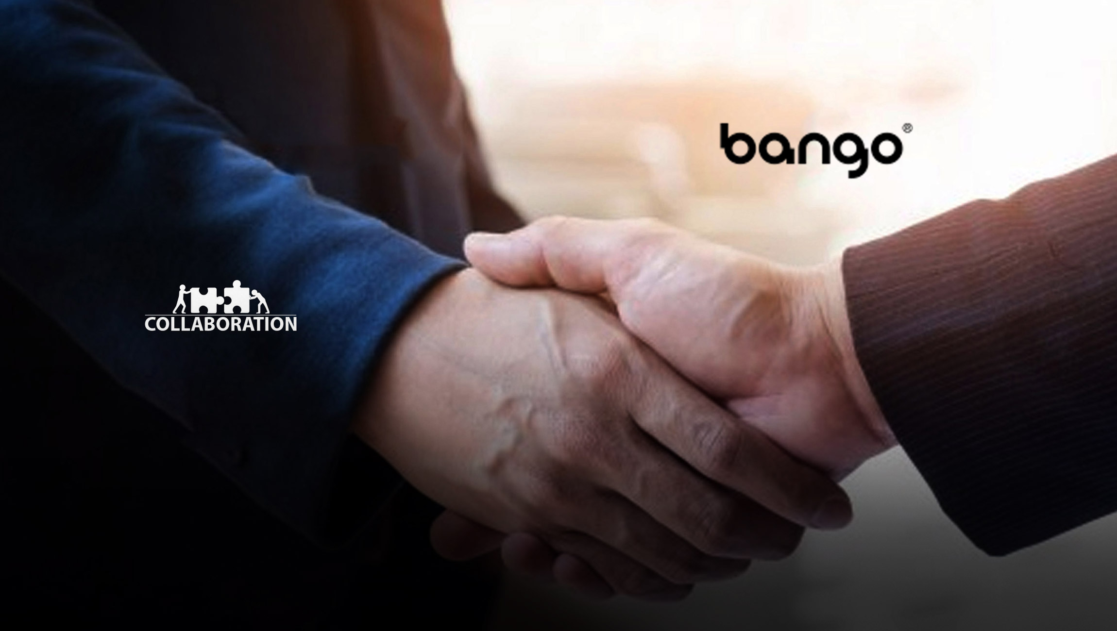 Nonvoice Partners With Bango to Accelerate 5G App Adoption