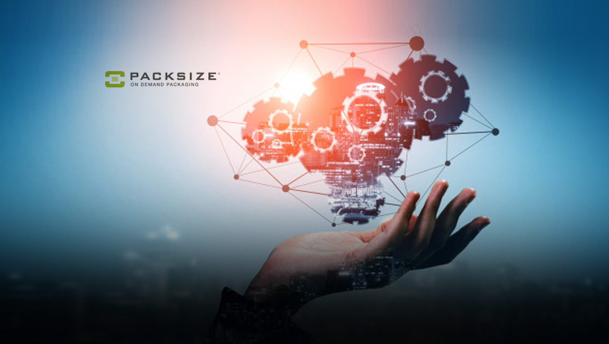 Packsize Answers E-commerce Demand for Sustainability and Automation