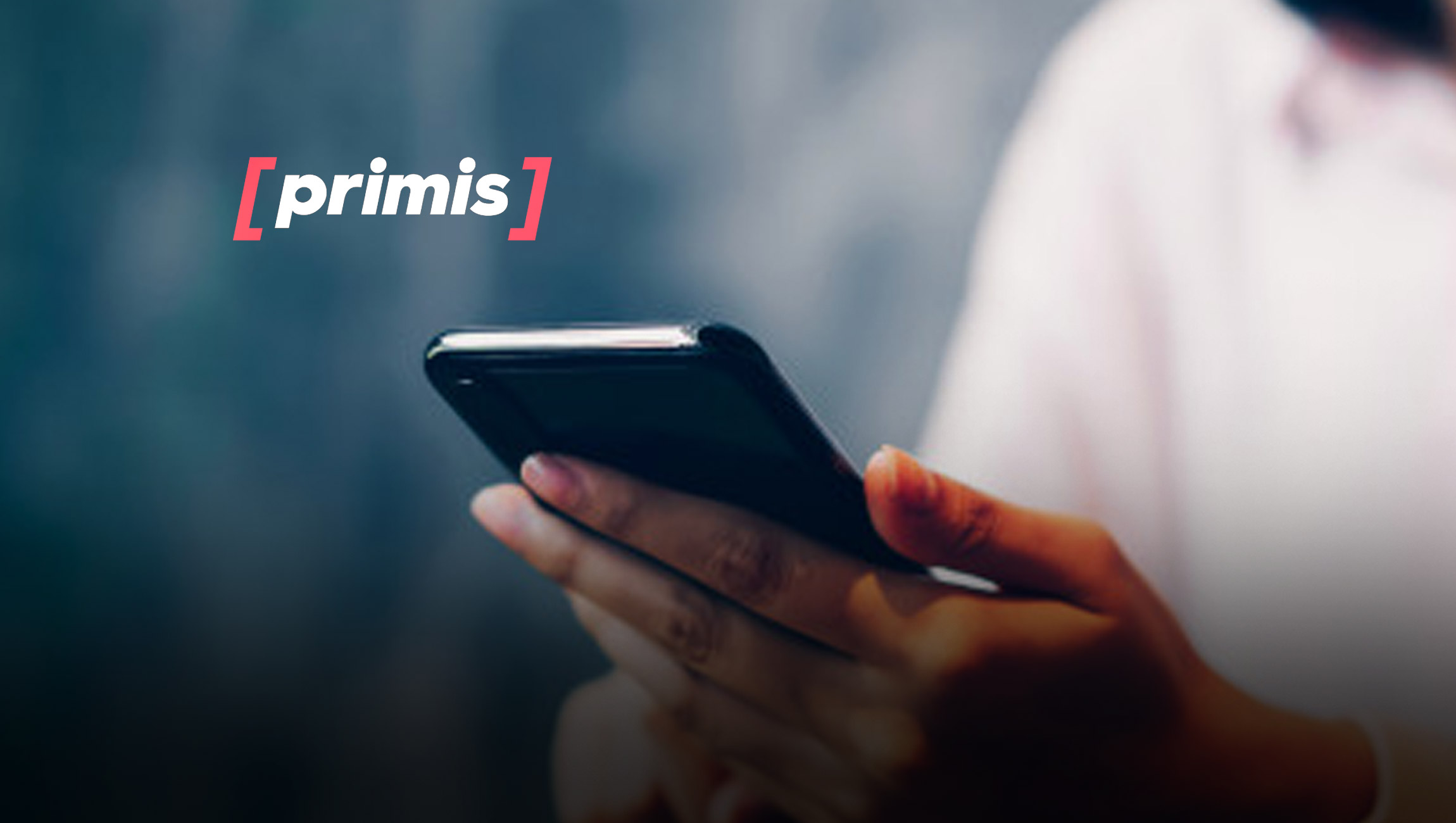 Primis, Video Discovery Launches Primis Next - the Next Evolution in Video Discovery