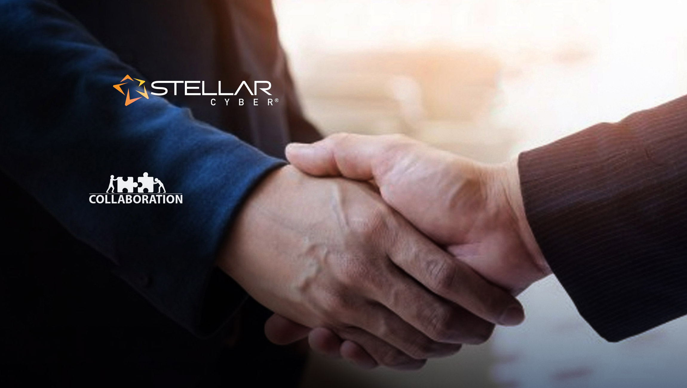 REVEZ Partnership Expands Stellar Cyber World's First AI/ML Cybersecurity Platform in Asia-Pacific