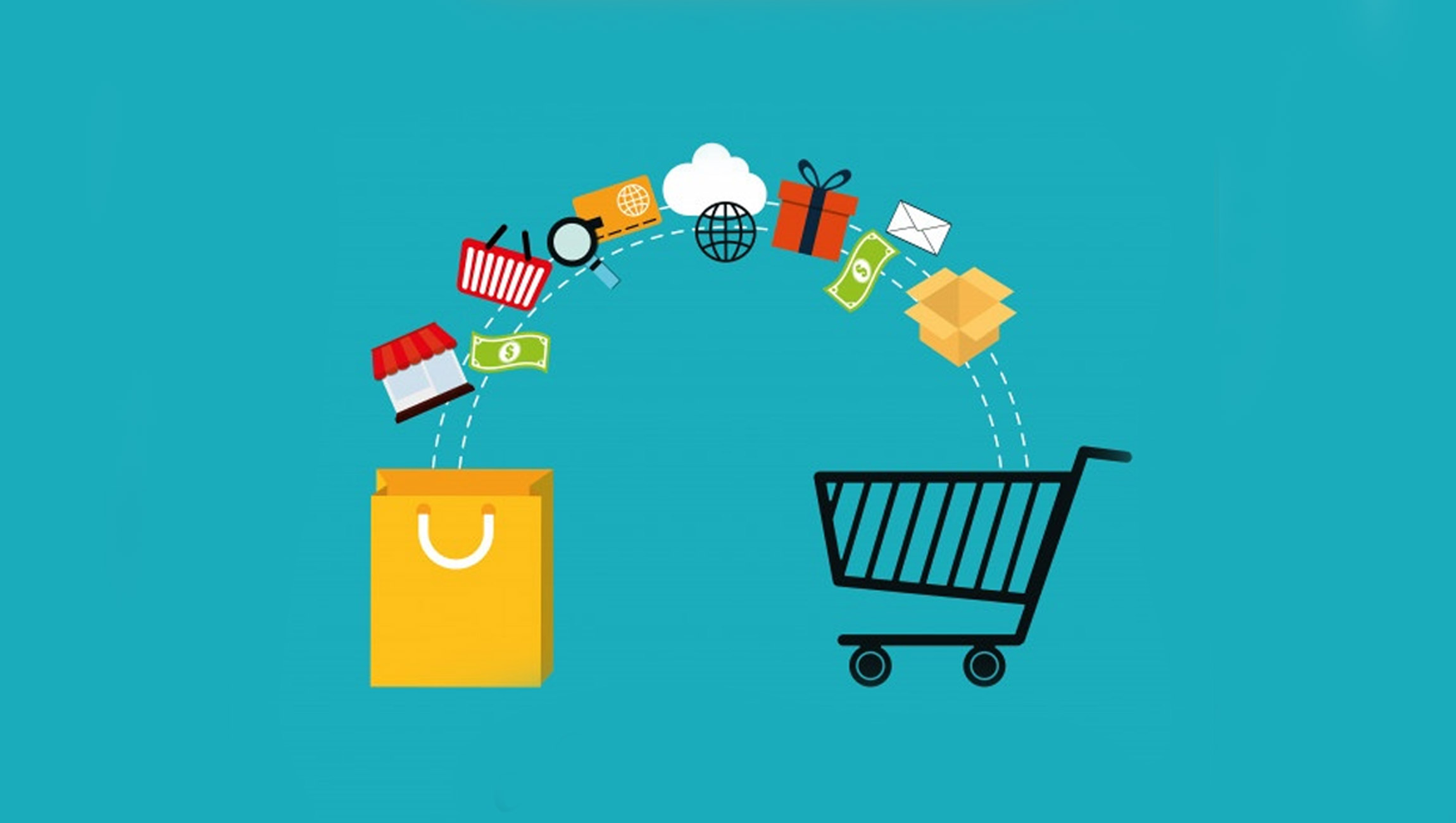 Driving Sales in a Gifting Economy: A Chat with Jenn Muller, CMO of Loop Commerce, a Synchrony solution