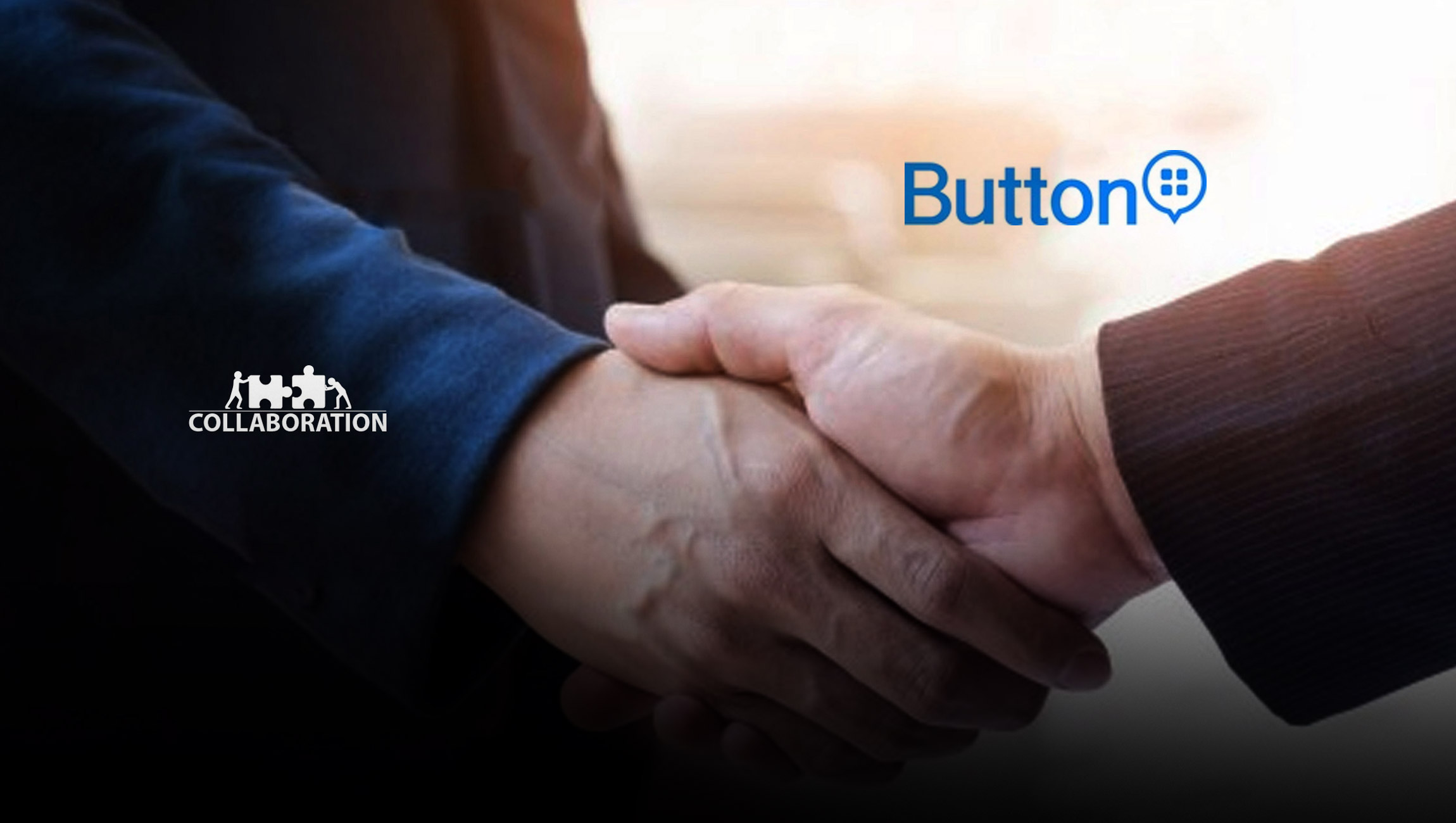 Drop Doubles Down on Personalization in Partnership With Button
