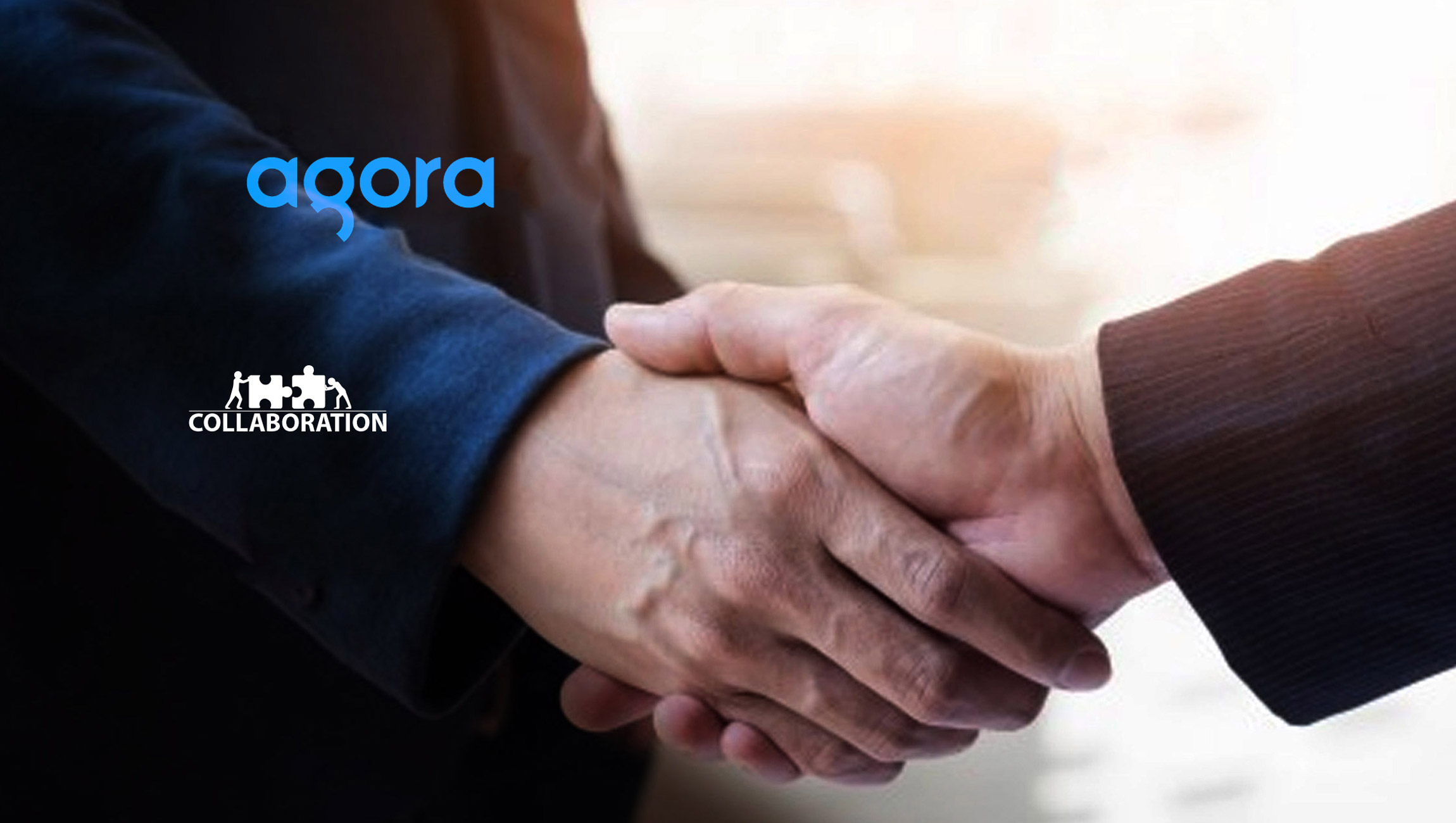 Scener and Agora Partner to Scale Watch Party Platform After Seeing 100x Growth
