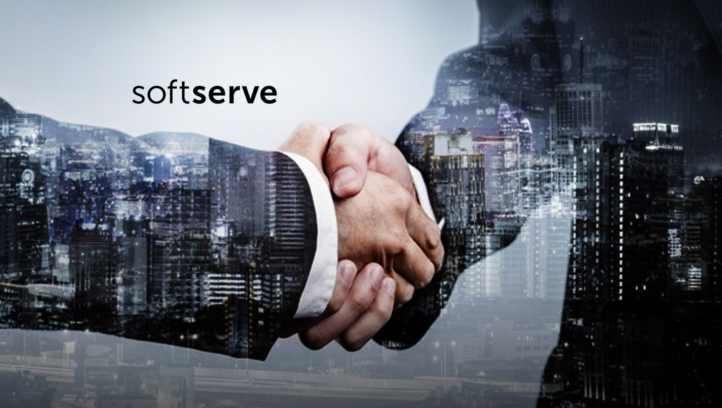 SoftServe Achieves Premier Consulting Partner Status in AWS Partner Network