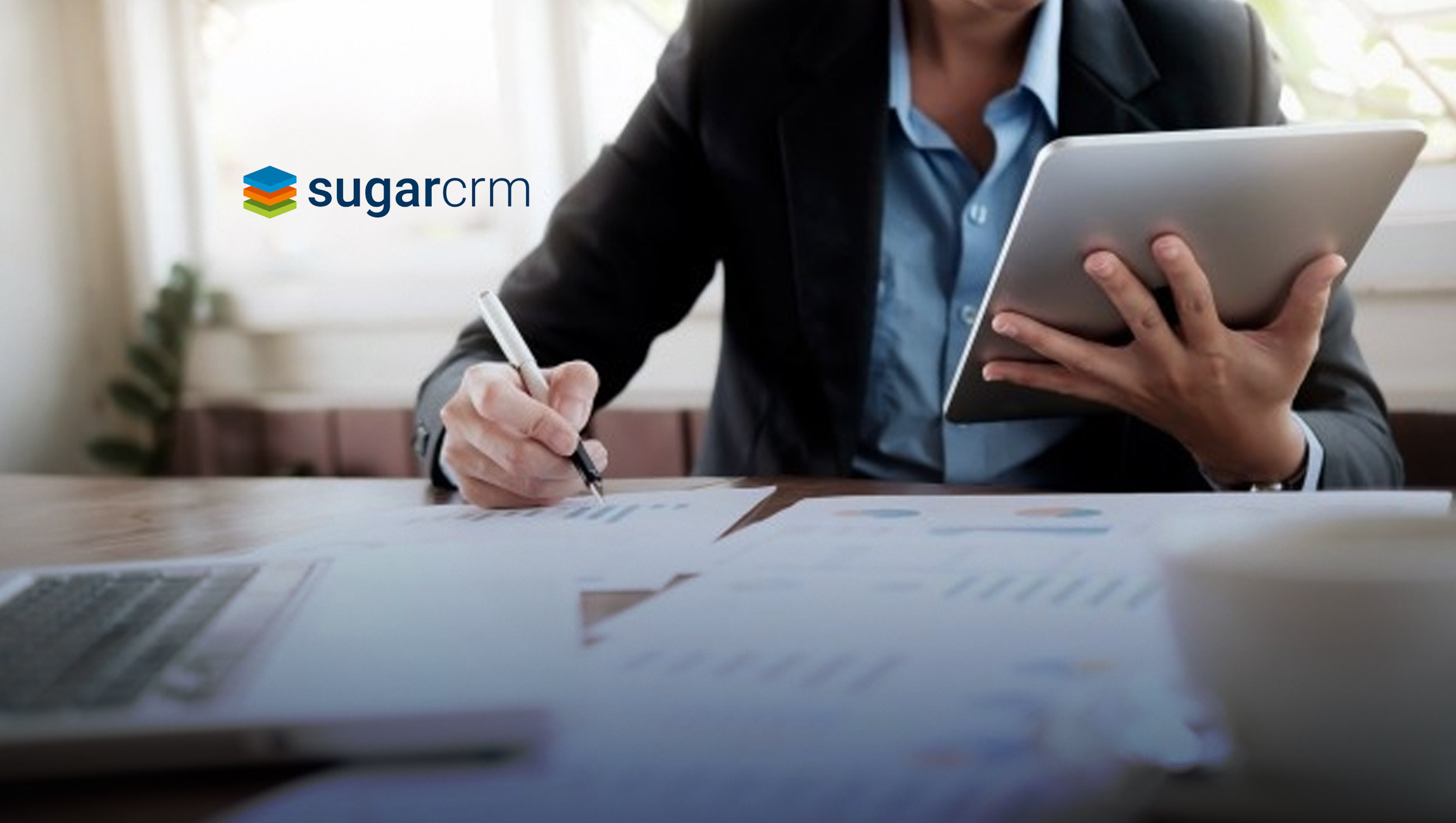 SugarCRM Delivers Next Frontier in Customer Experience: The Power to Drive Business Predictability and Performance with Acquisition of Node Inc.