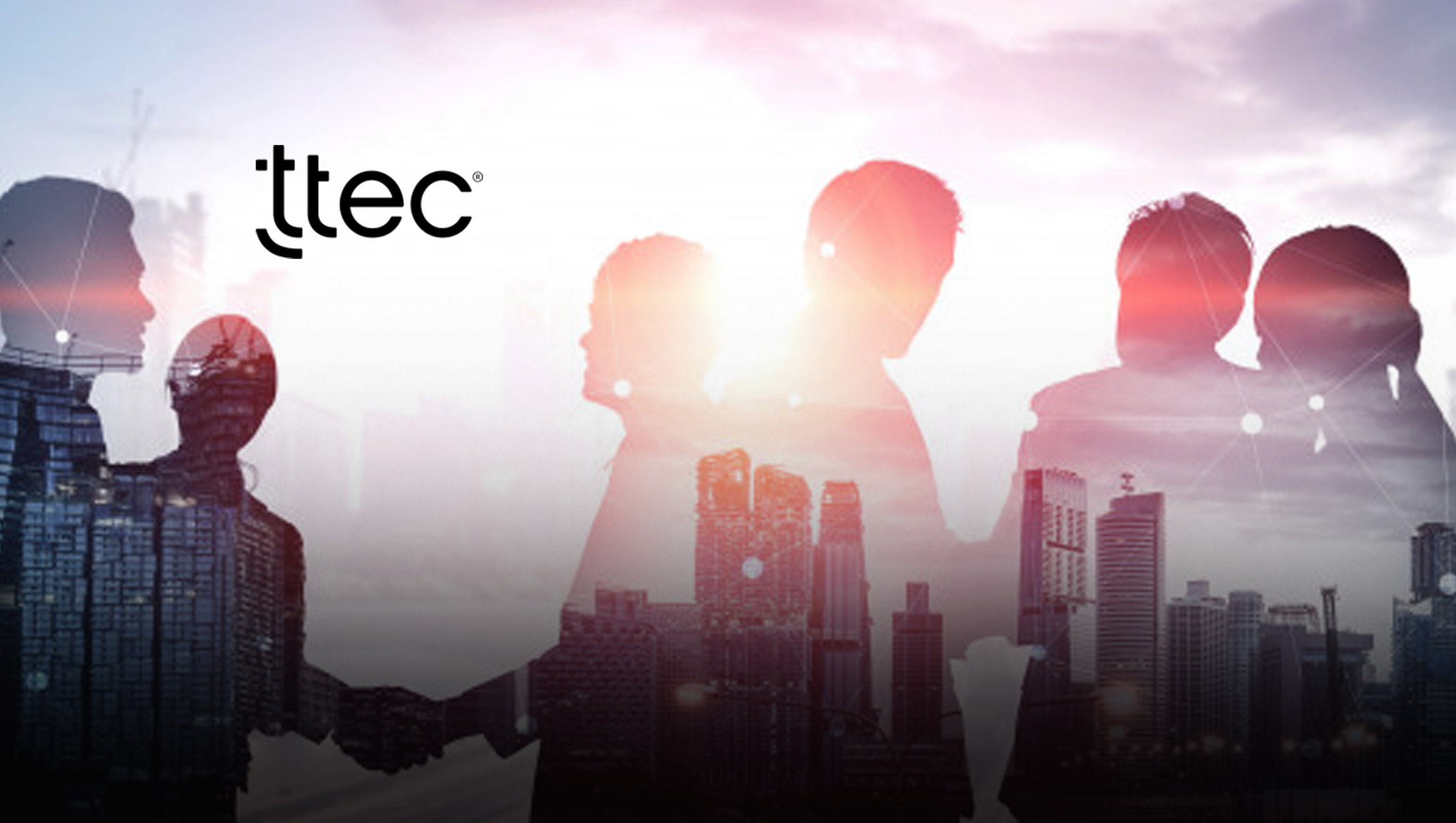 TTEC Announces New EMEA CX Service for Volkswagen Group UK With the Launch of Its Leeds Customer Engagement Centre
