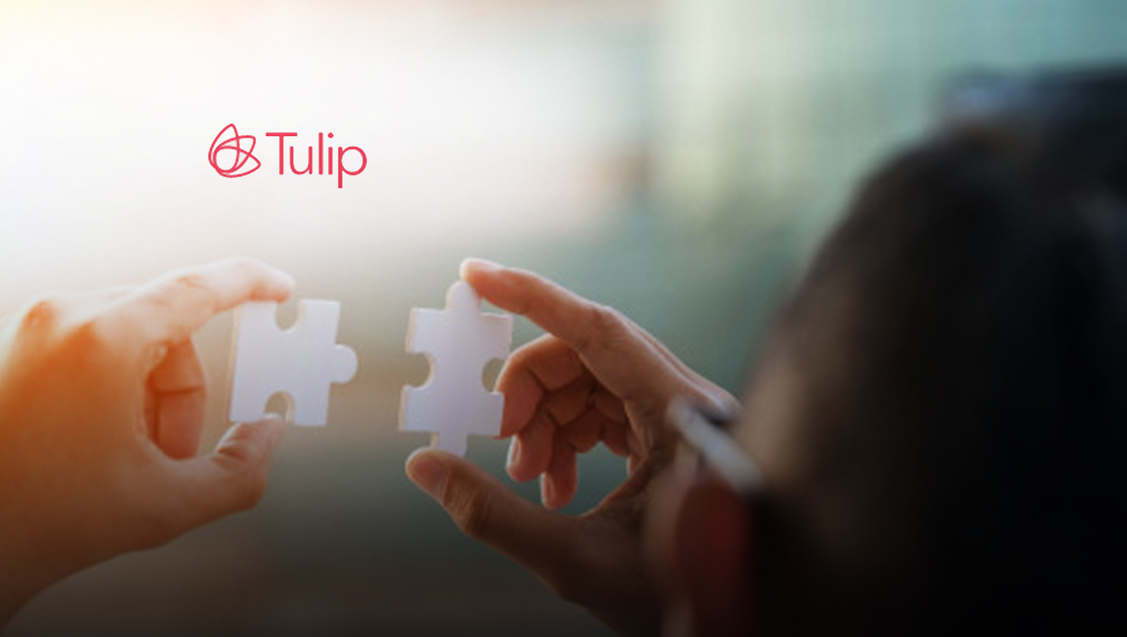 Tulip Acquires Timekit to Further Expand Retail Mobile Solutions and Accelerate Innovation