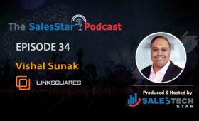 Vishal-Sunak-episode--34