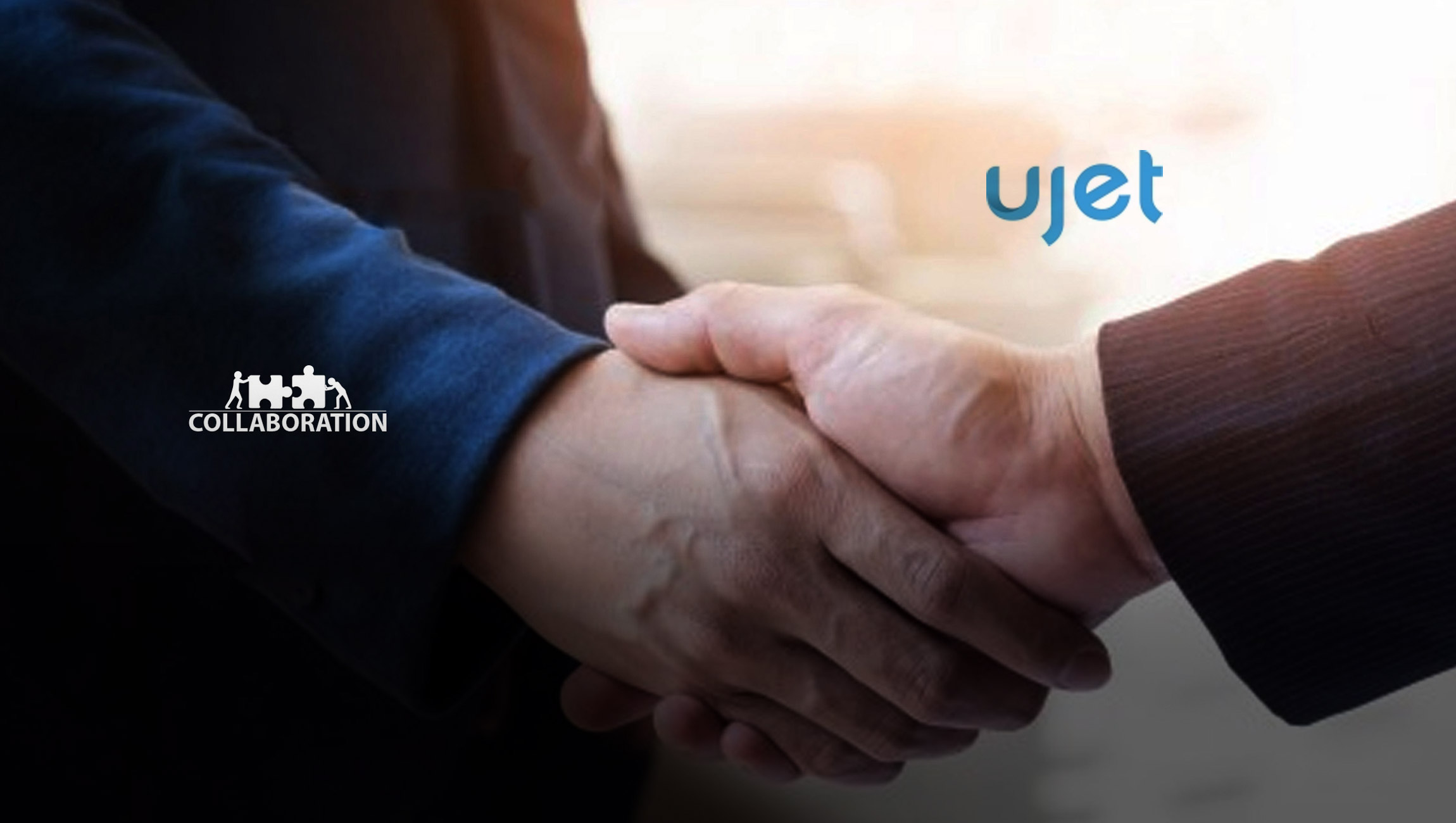 UJET Adds PlanetOne to Rapidly Growing Channel Partner Program