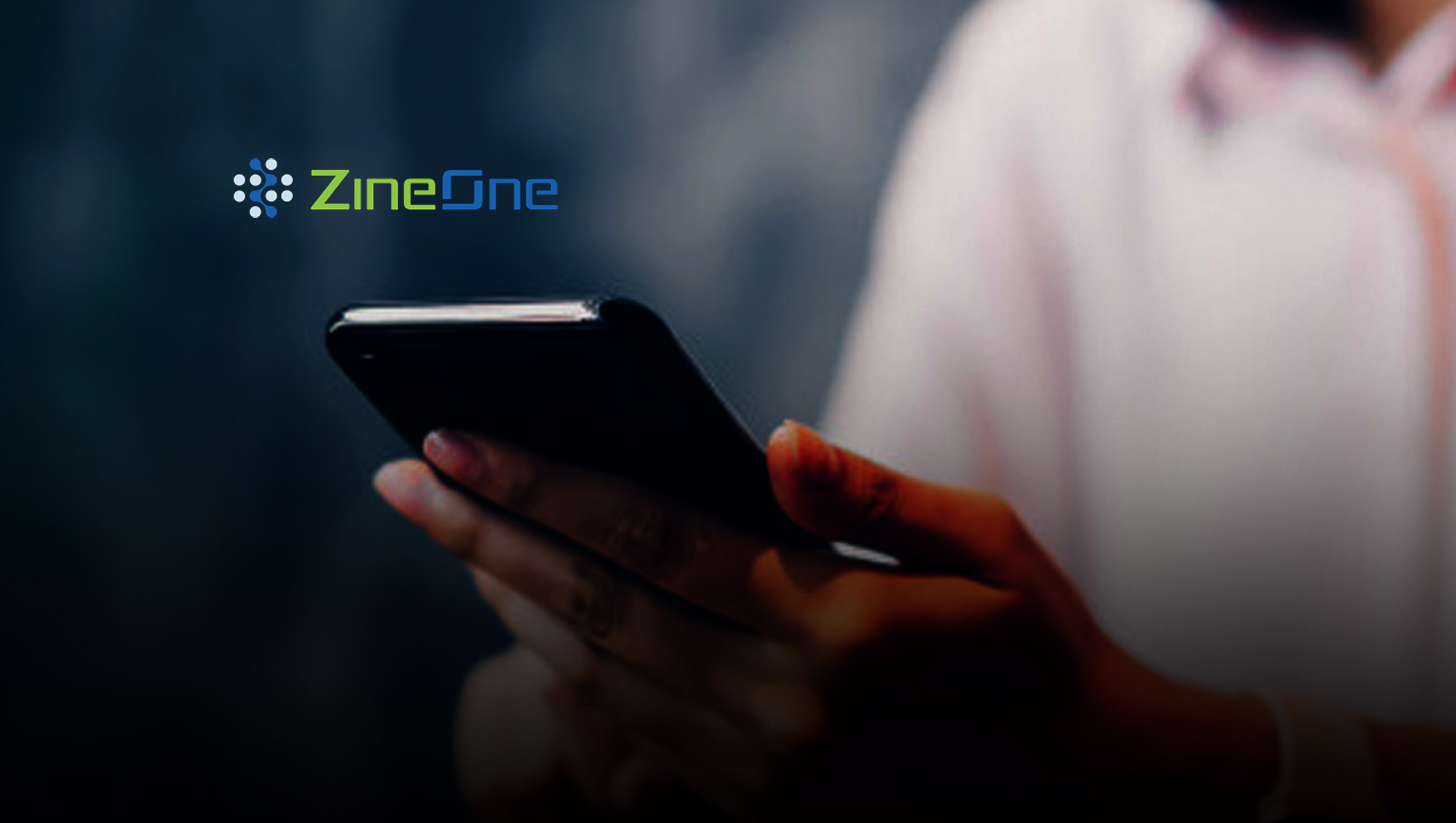 Achieve Greater Hyper-Personalization with ZineOne's Flexible Connectors