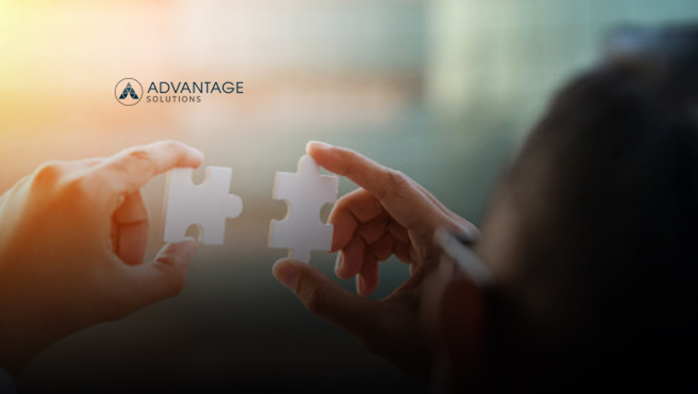 Advantage Solutions To Combine With Conyers Park II Acquisition Corp.