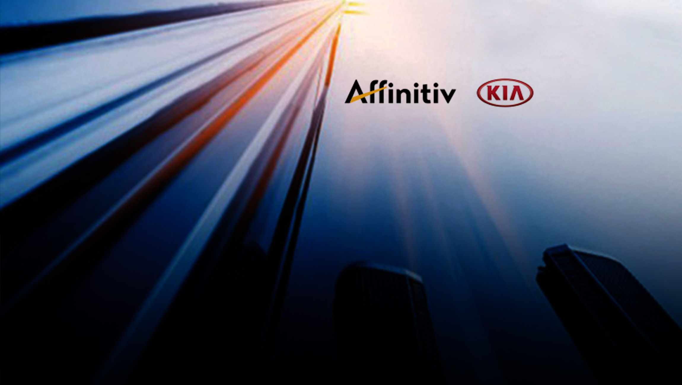 Affinitiv Announces Renewal of the Kia Owner Retention Experience (KORE) Program