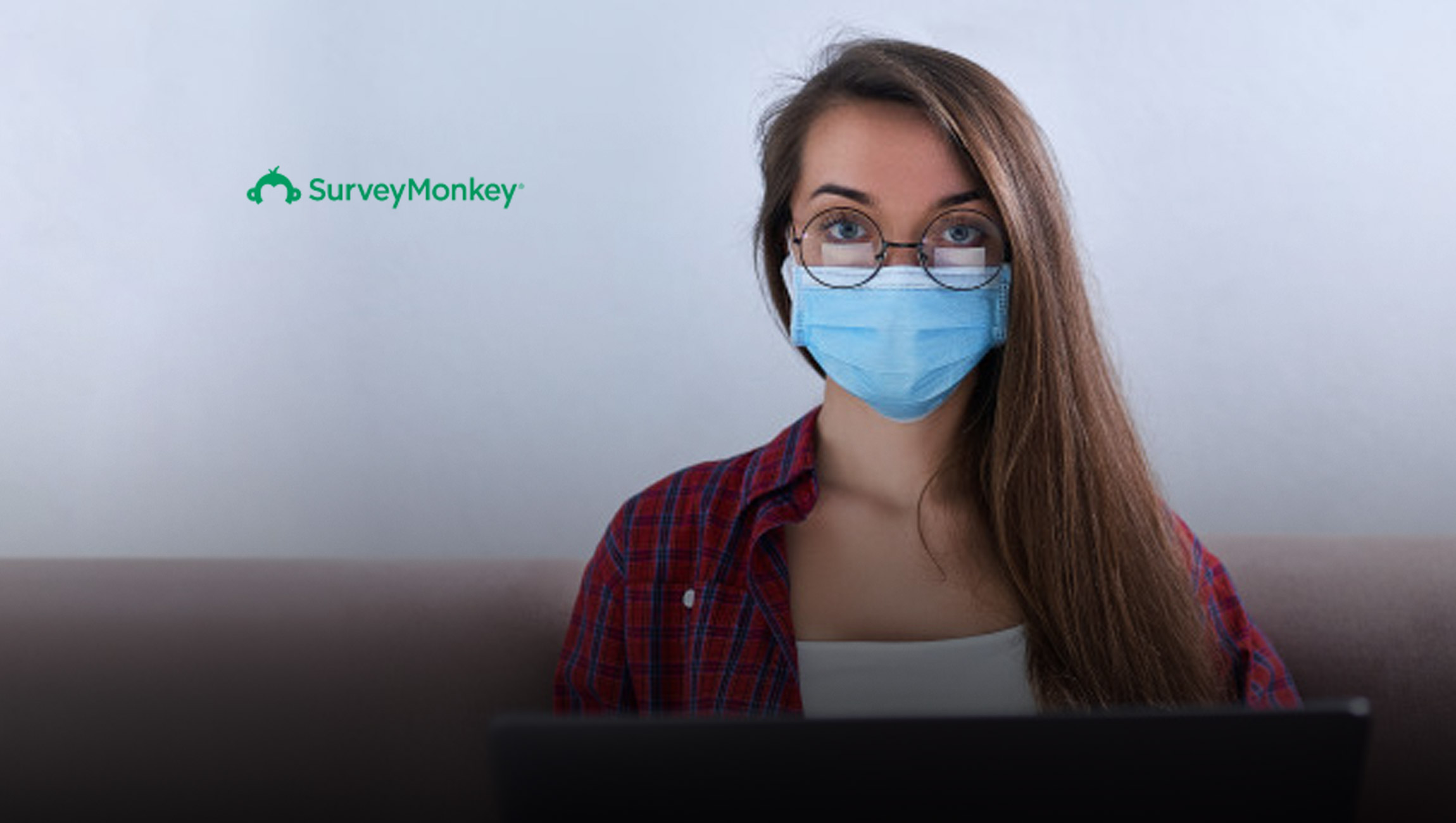 SurveyMonkey's New Report Shows How Agility and Curiosity Are Two Crucial Characteristics Found In Businesses Best Positioned To Survive the Pandemic