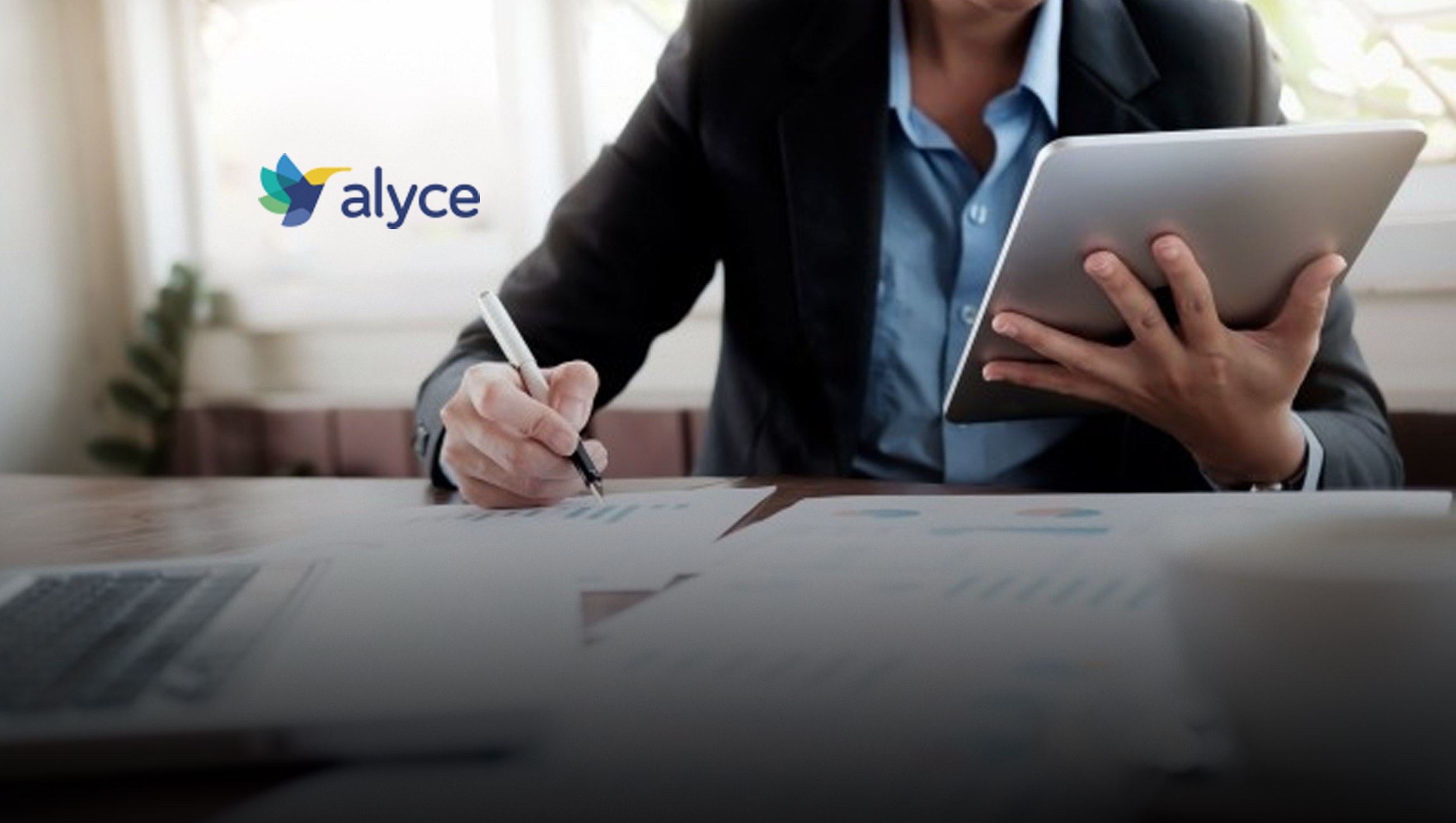 Alyce Raises $30 Million Series B to Personalize Corporate Gifting, Scale More Authentic, Less Wasteful Swag and Direct Mail