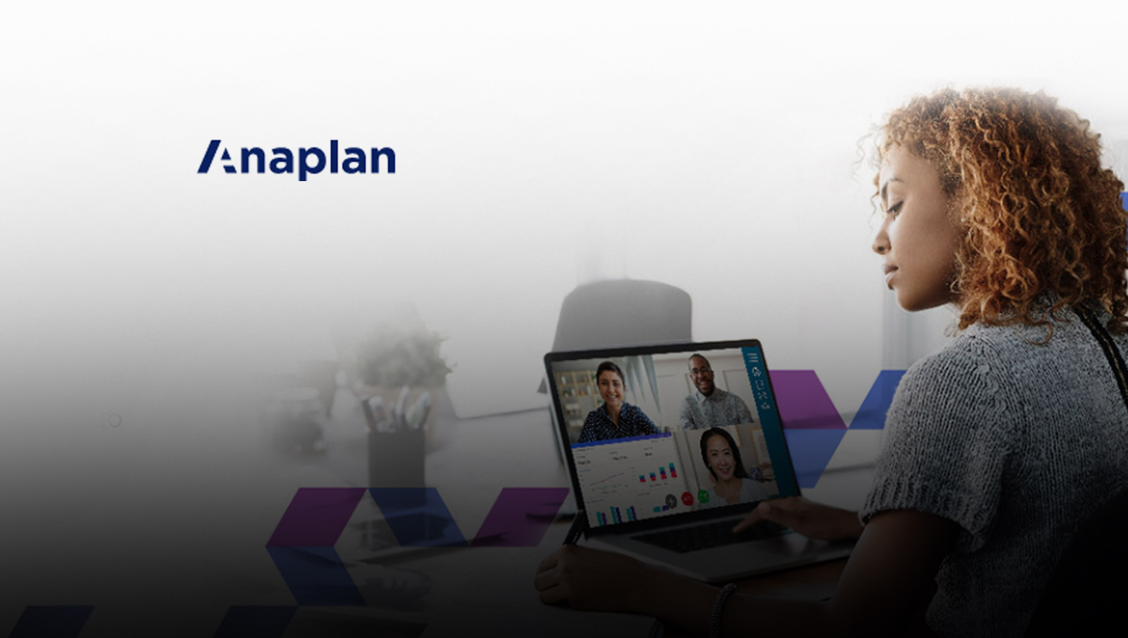 Anaplan Expands Platform With New Integration Offerings, Modeling Capabilities, and Collaboration Features