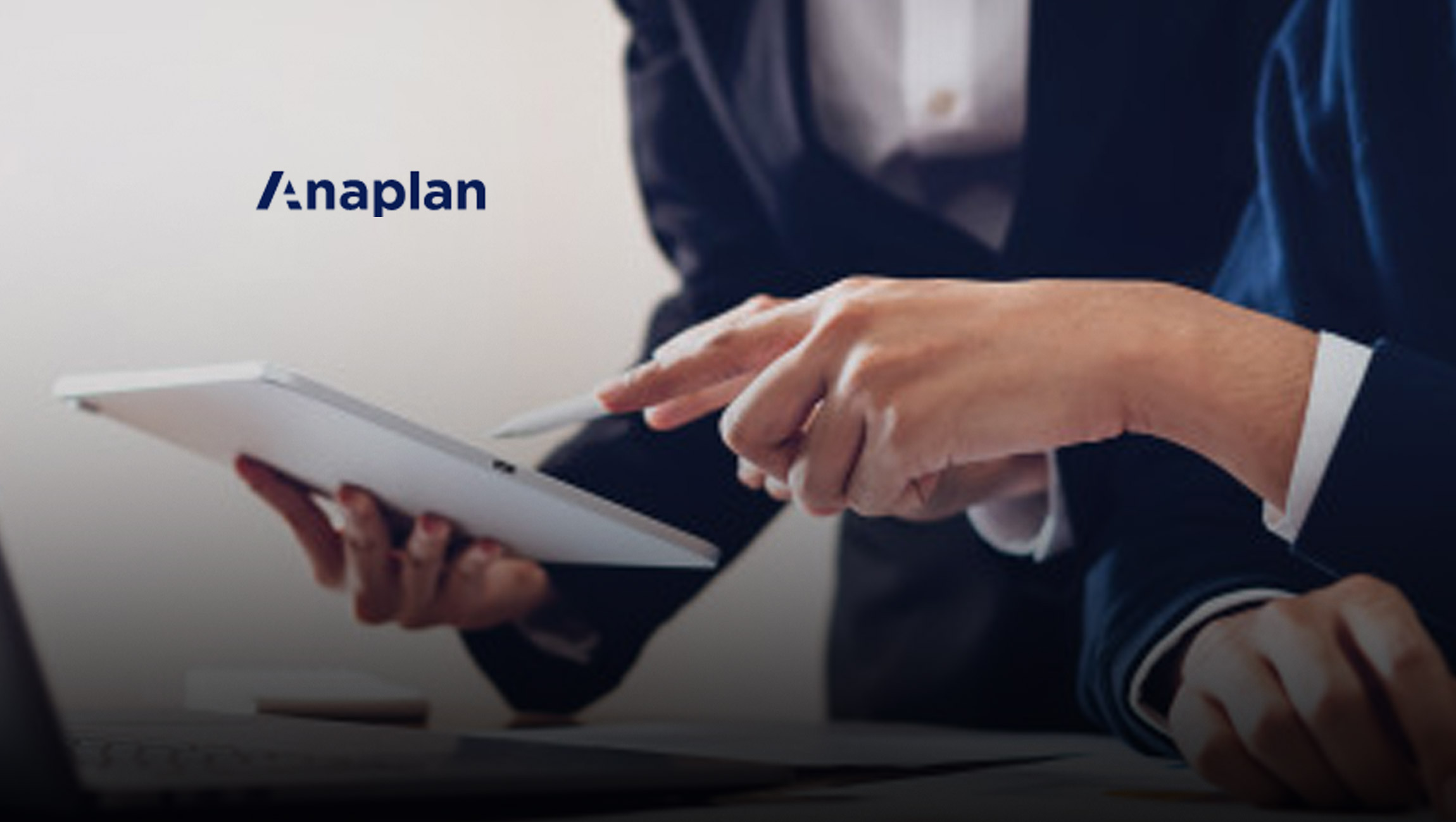 Anaplan to Support Shell with Digital Transformation