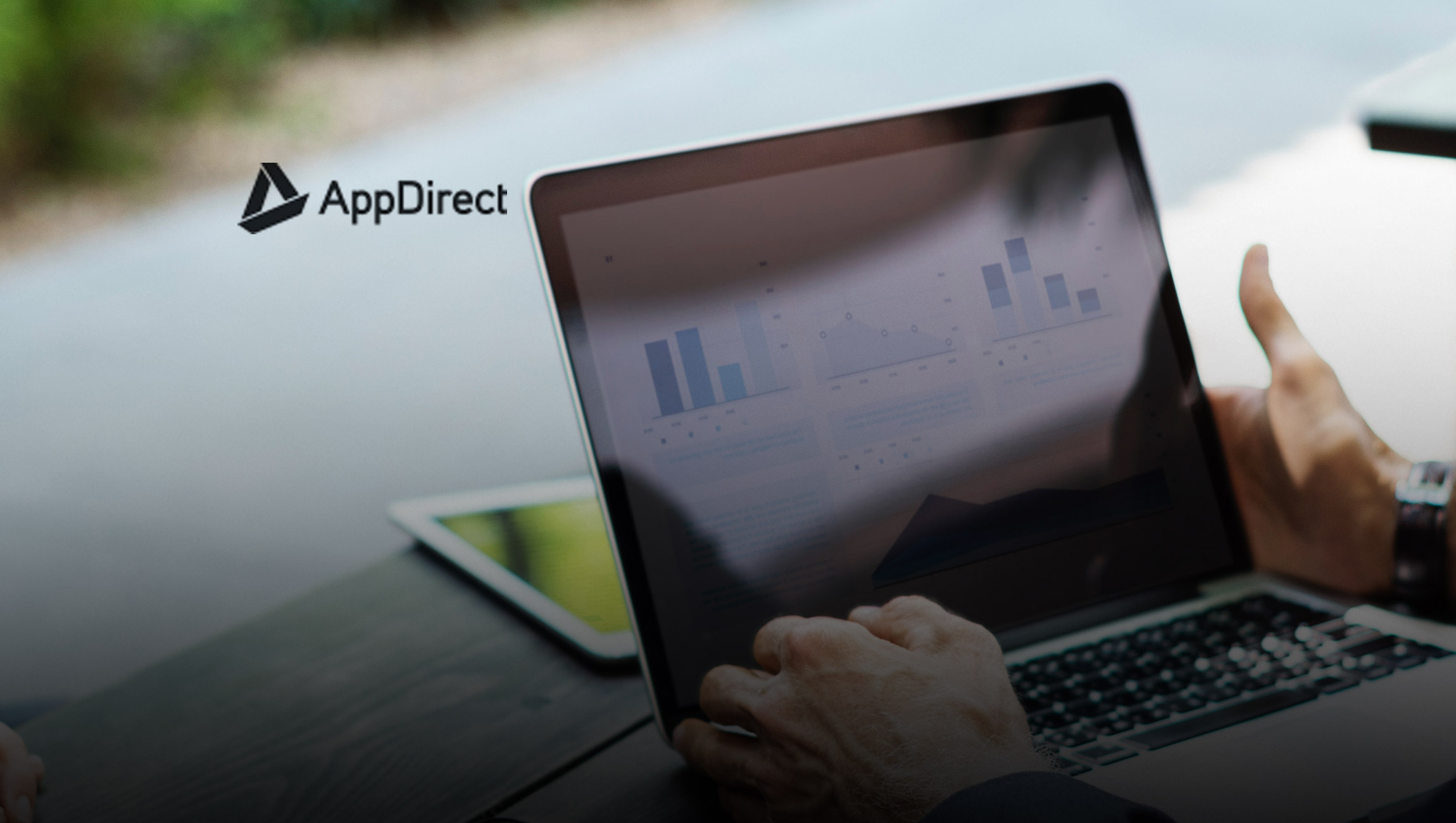 AppDirect Launches Subscription Commerce Platform on Microsoft Azure
