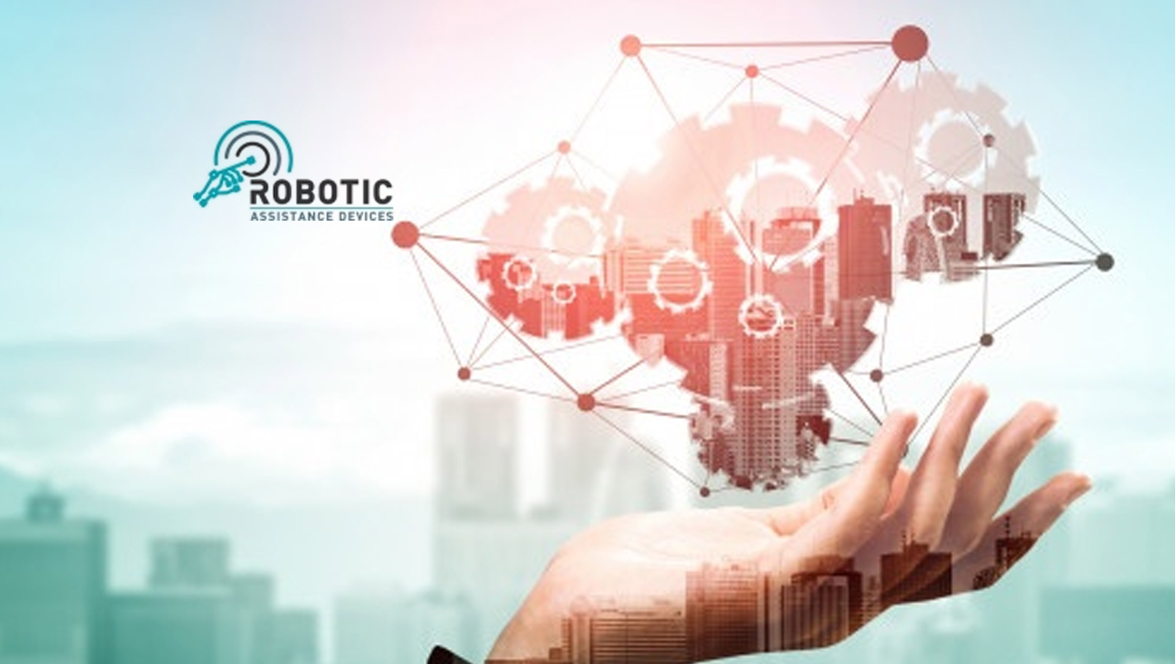 Artificial Intelligence Technology Solutions Announces New Subsidiary Focused on Mobile Robotic Solutions