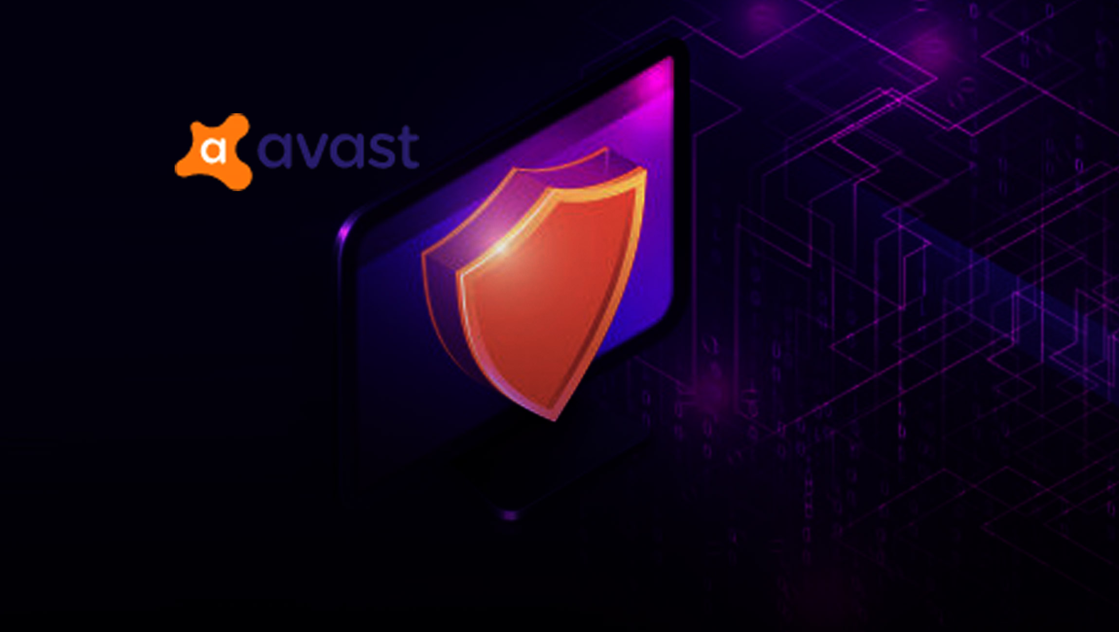 Avast's virtualised 5G security solution enables operators to protect subscribers' connected devices at the network level