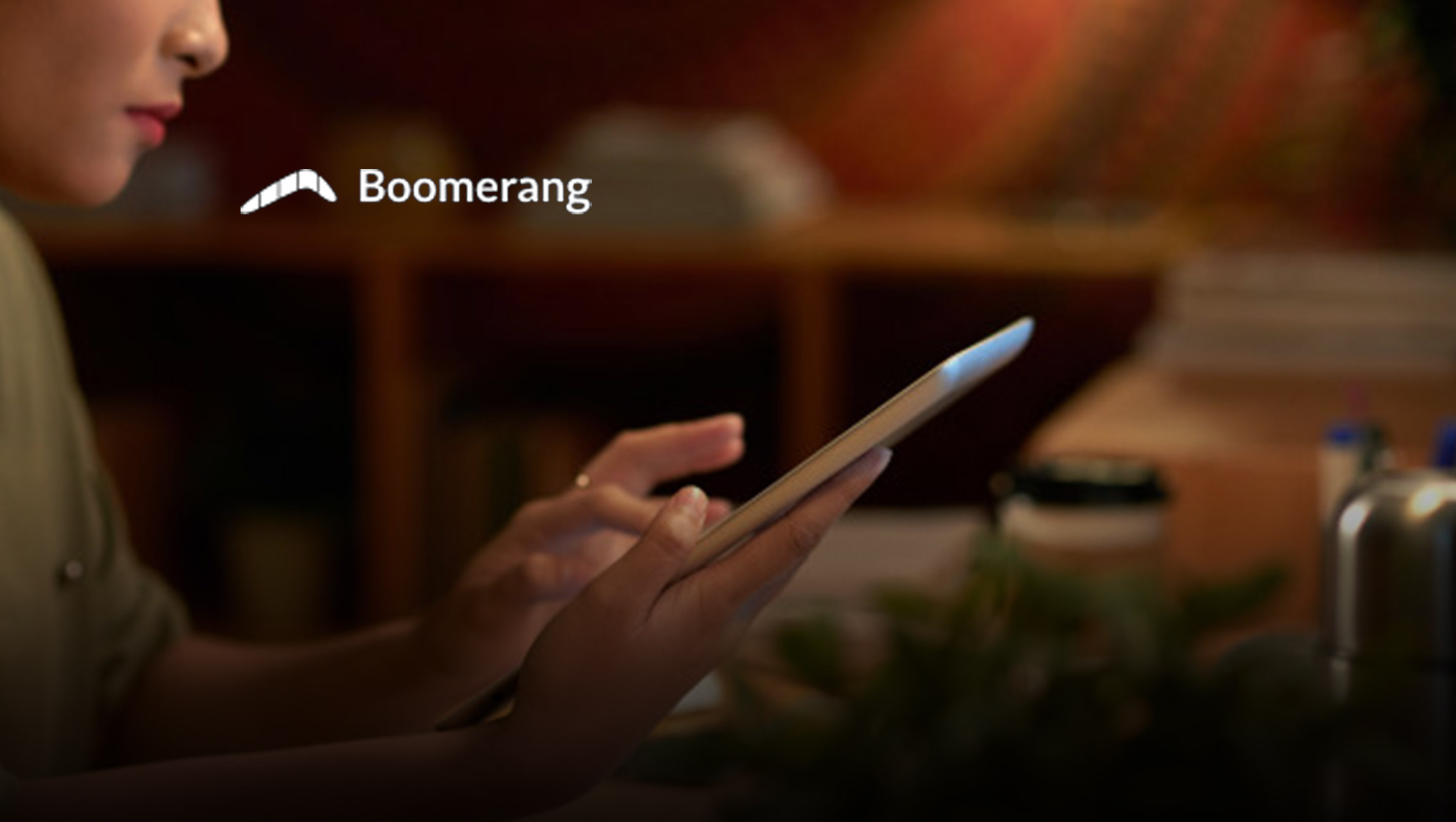 Boomerang Adds Calendar Scheduling Features to its Email Productivity Apps